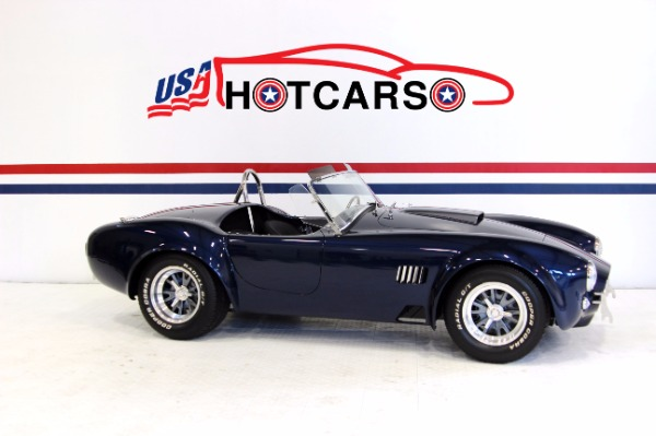 Used 1965 Superformance Cobra MKIII  | San Ramon, CA n0