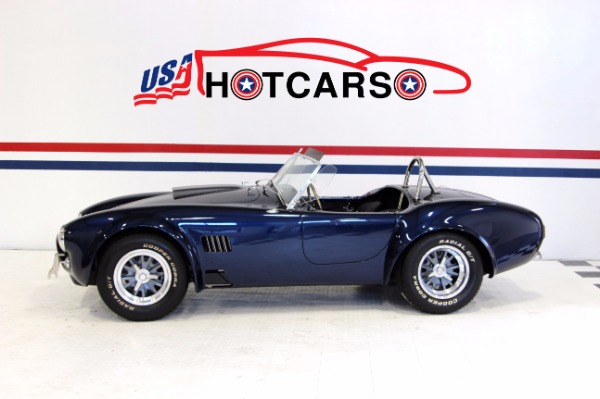 Used 1965 Superformance Cobra MKIII  | San Ramon, CA n1