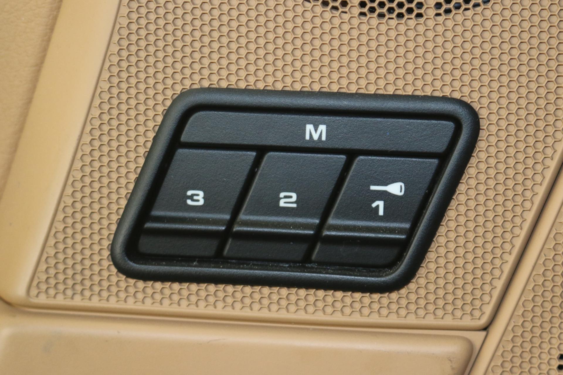 2009 Porsche 911 45