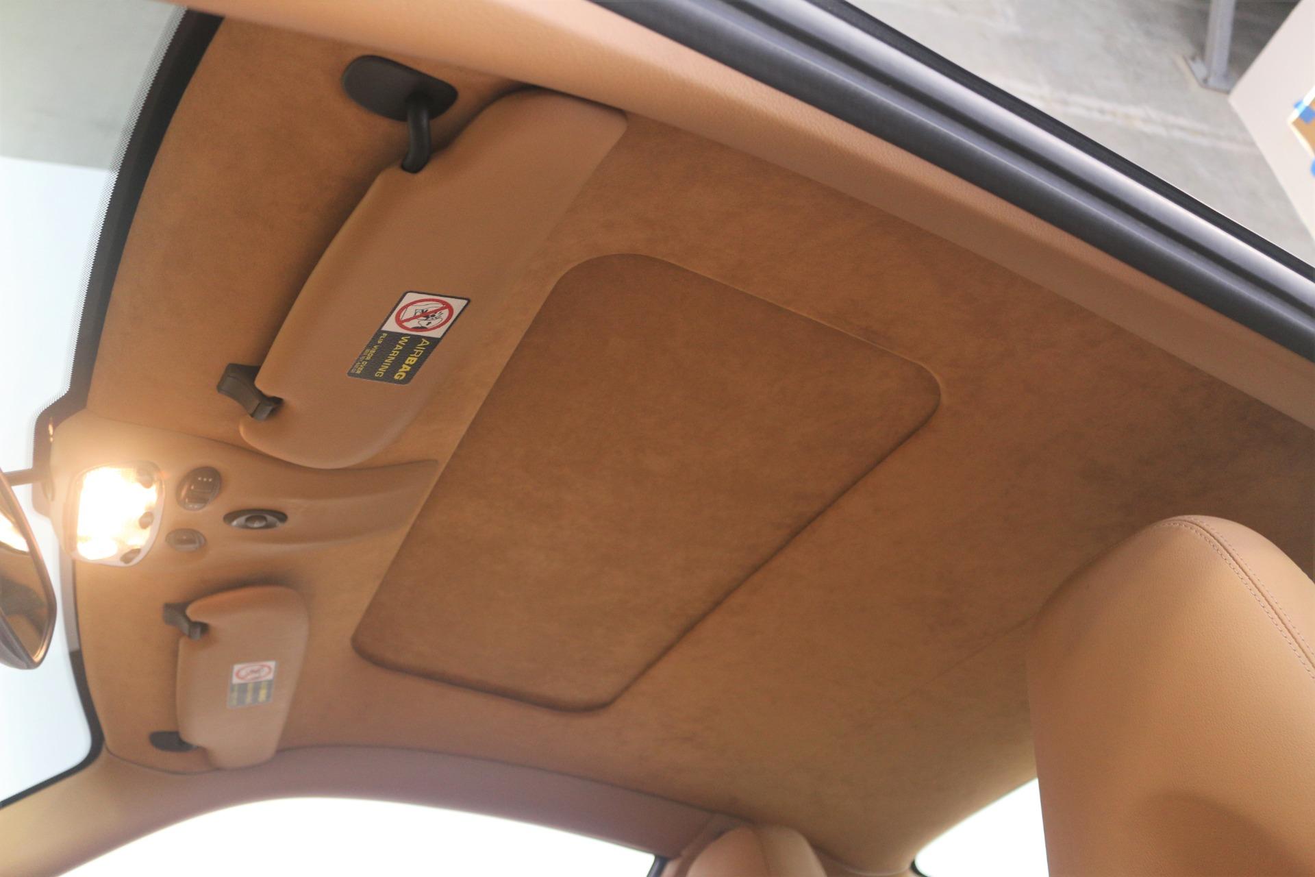 2009 Porsche 911 49