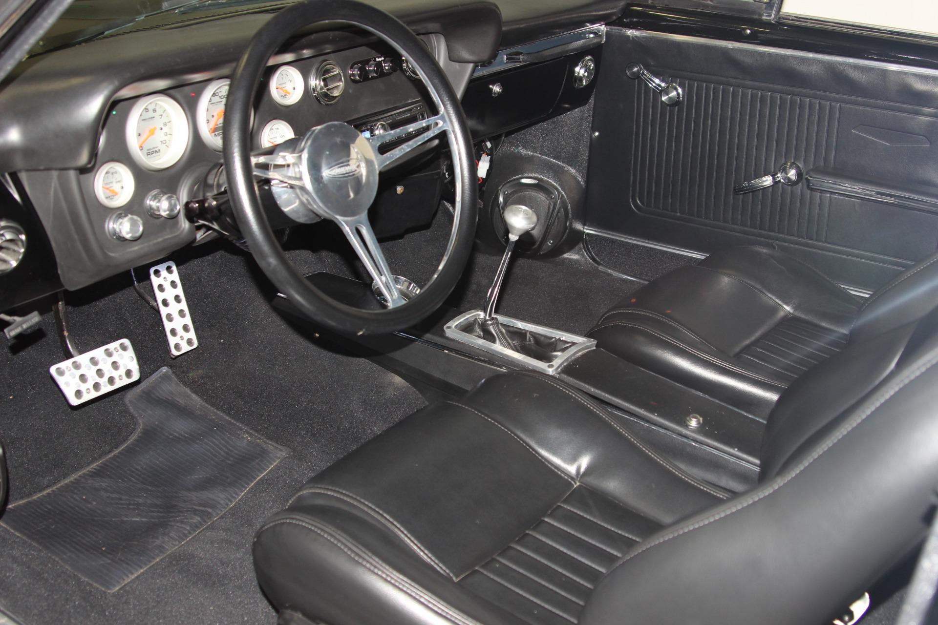 Used-1966-Pontiac-Le-Mans