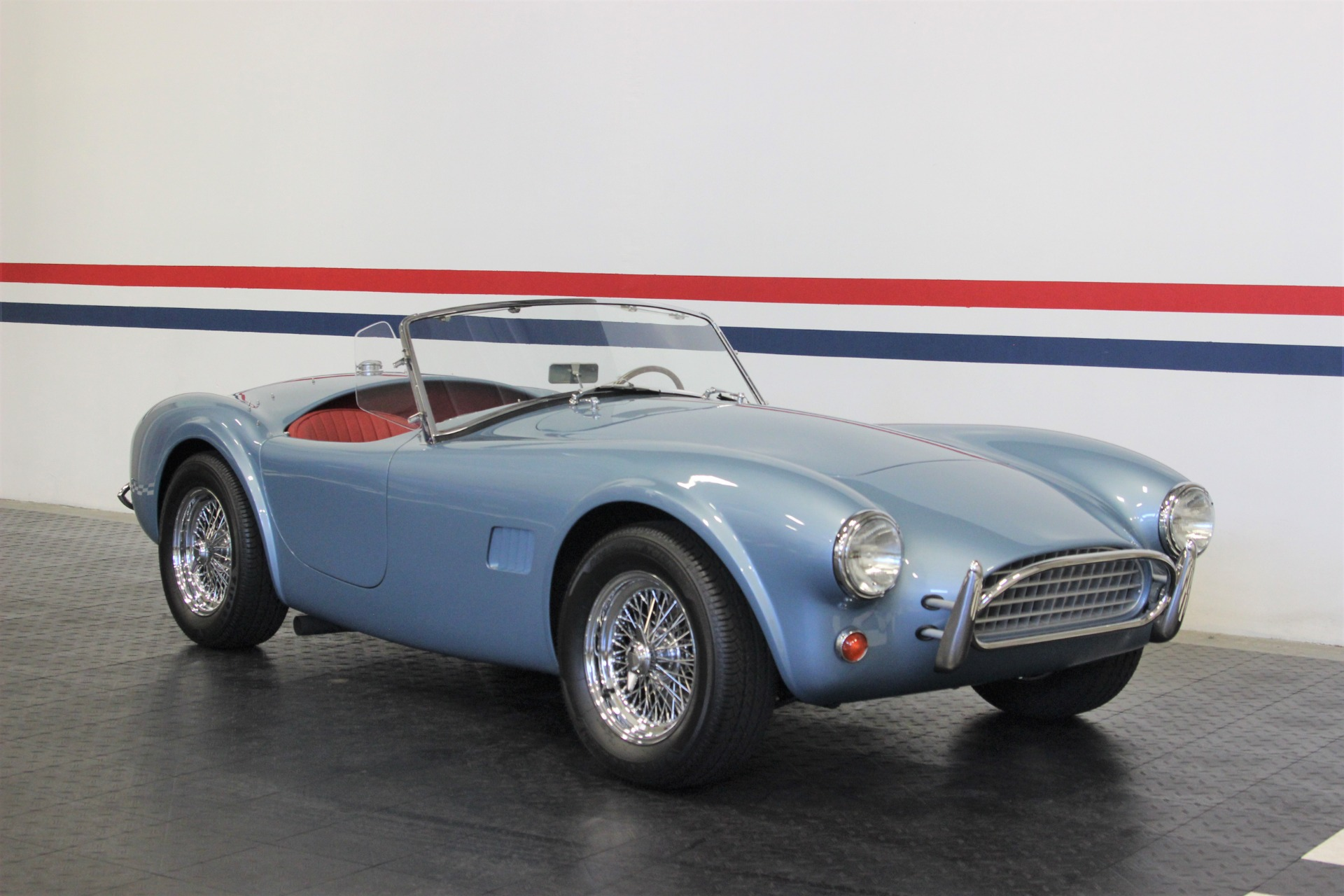 New-1963-Shelby-Cobra