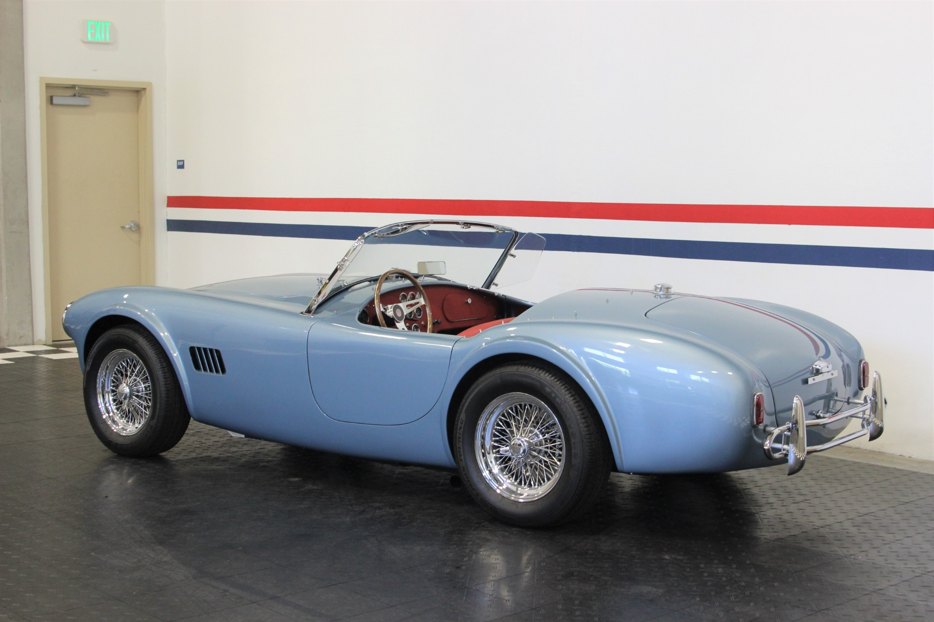New-1963-Superformance-Shelby-Cobra