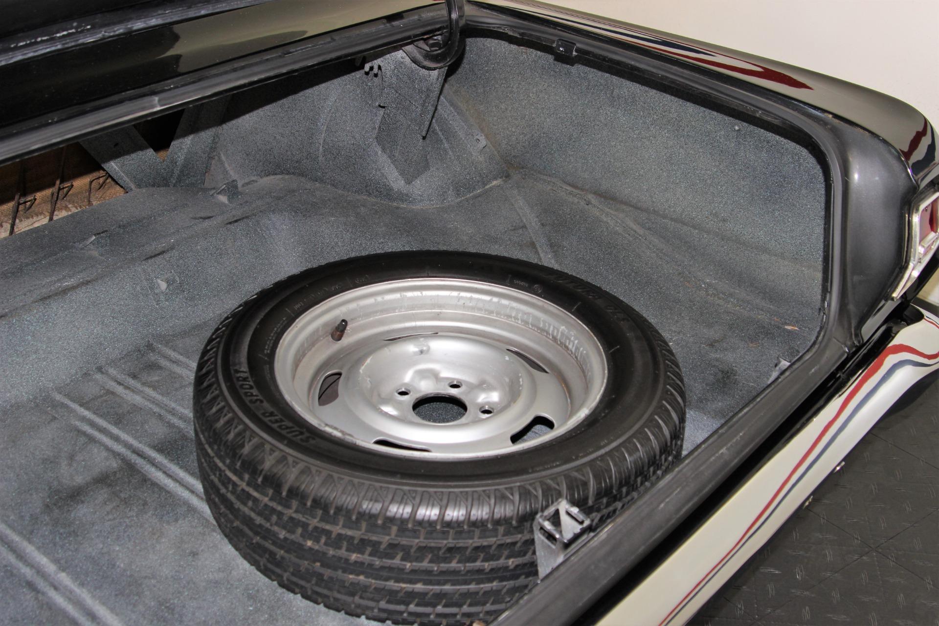 Used-1964-Chevrolet-Chevy-II