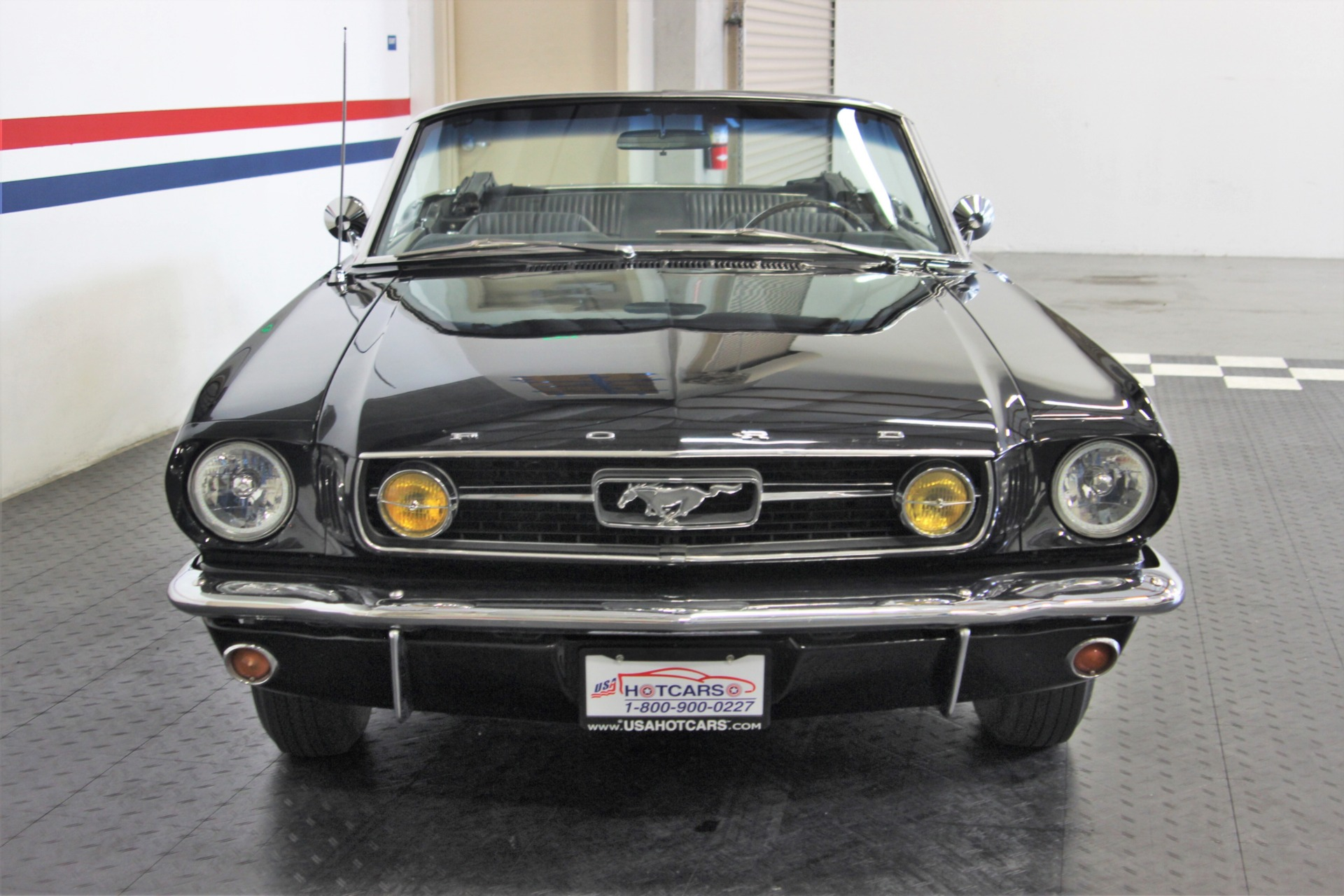 Used-1966-Ford-Mustang-A-Code