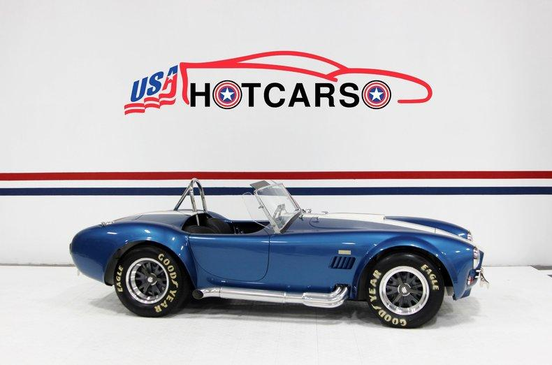 Used 1965 Shelby Cobra  | San Ramon, CA