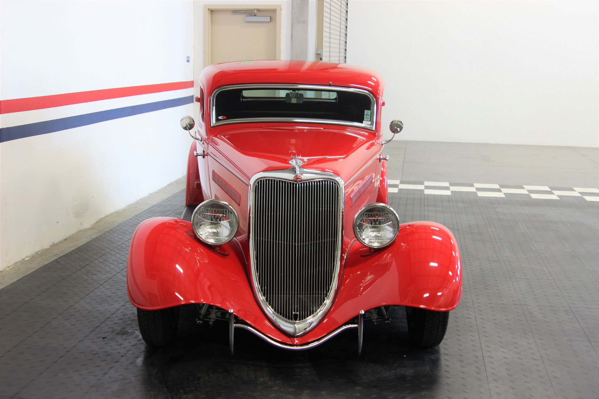 Used-1934-Ford-3-Window-Coupe