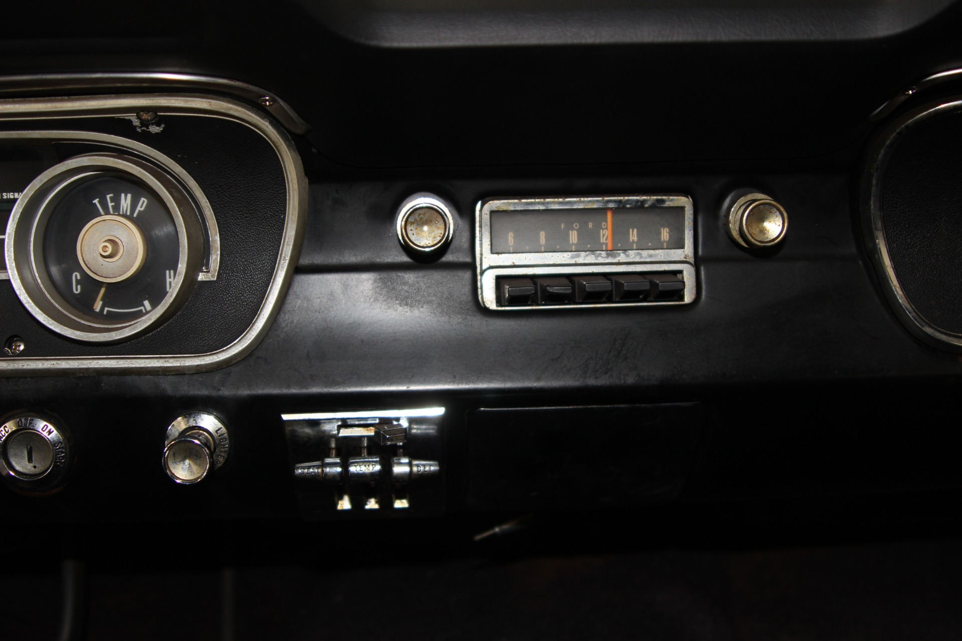 Used-1965-Ford-Mustang