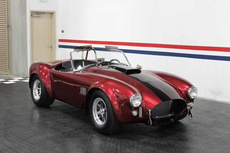 New-1965-Superformance-Cobra-MKIII