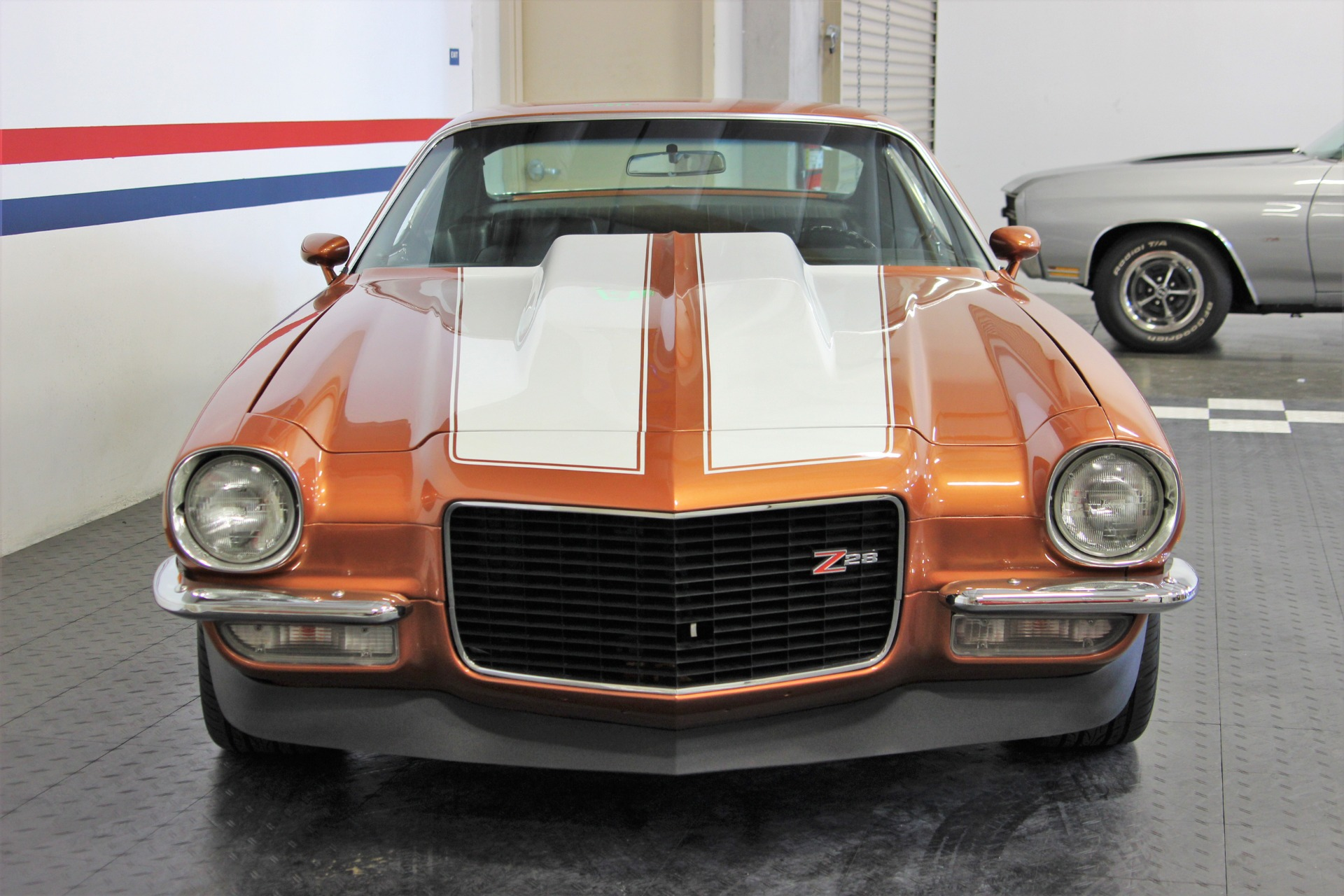 Used-1970-Chevrolet-Camaro