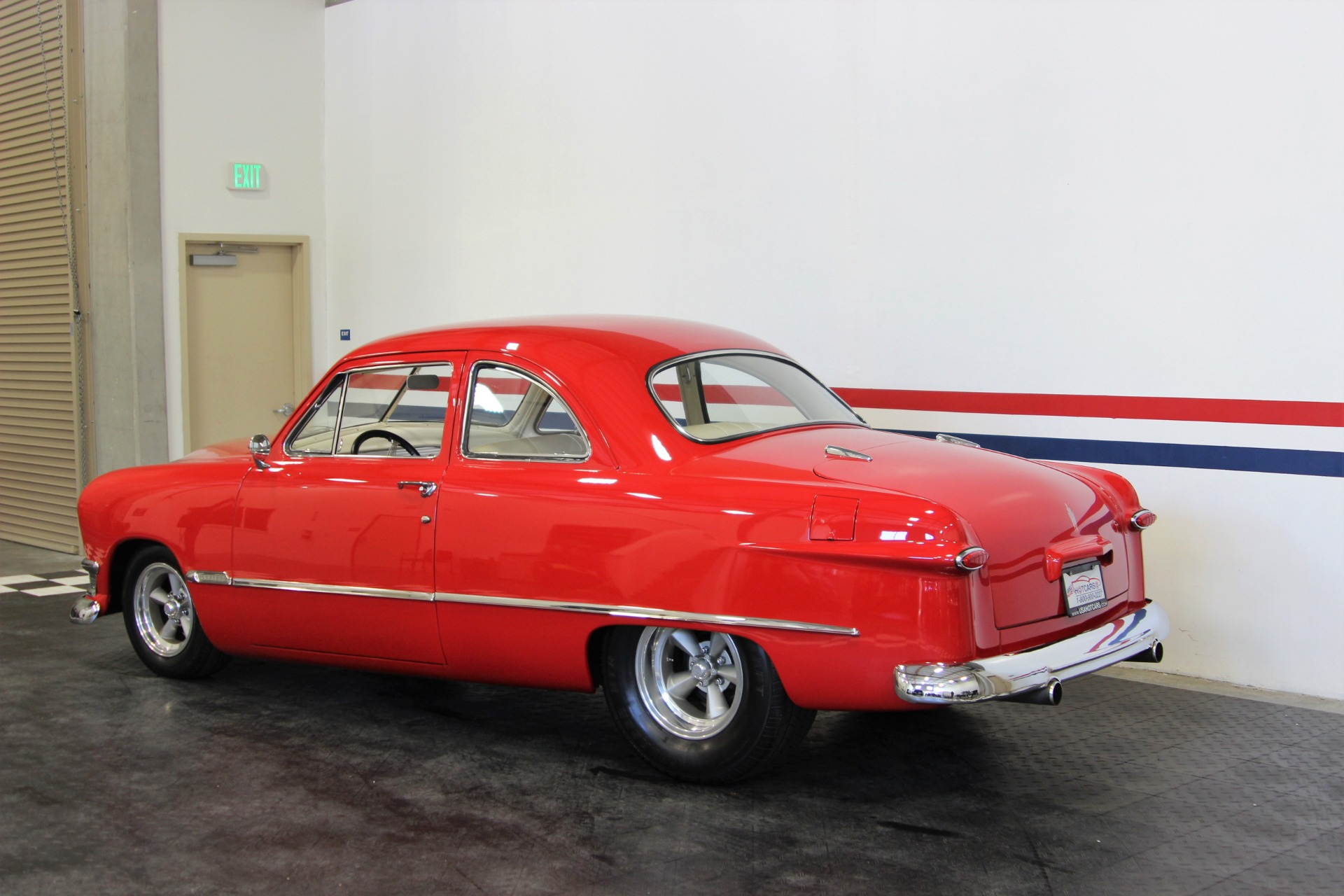 Used-1949-Ford-Coupe