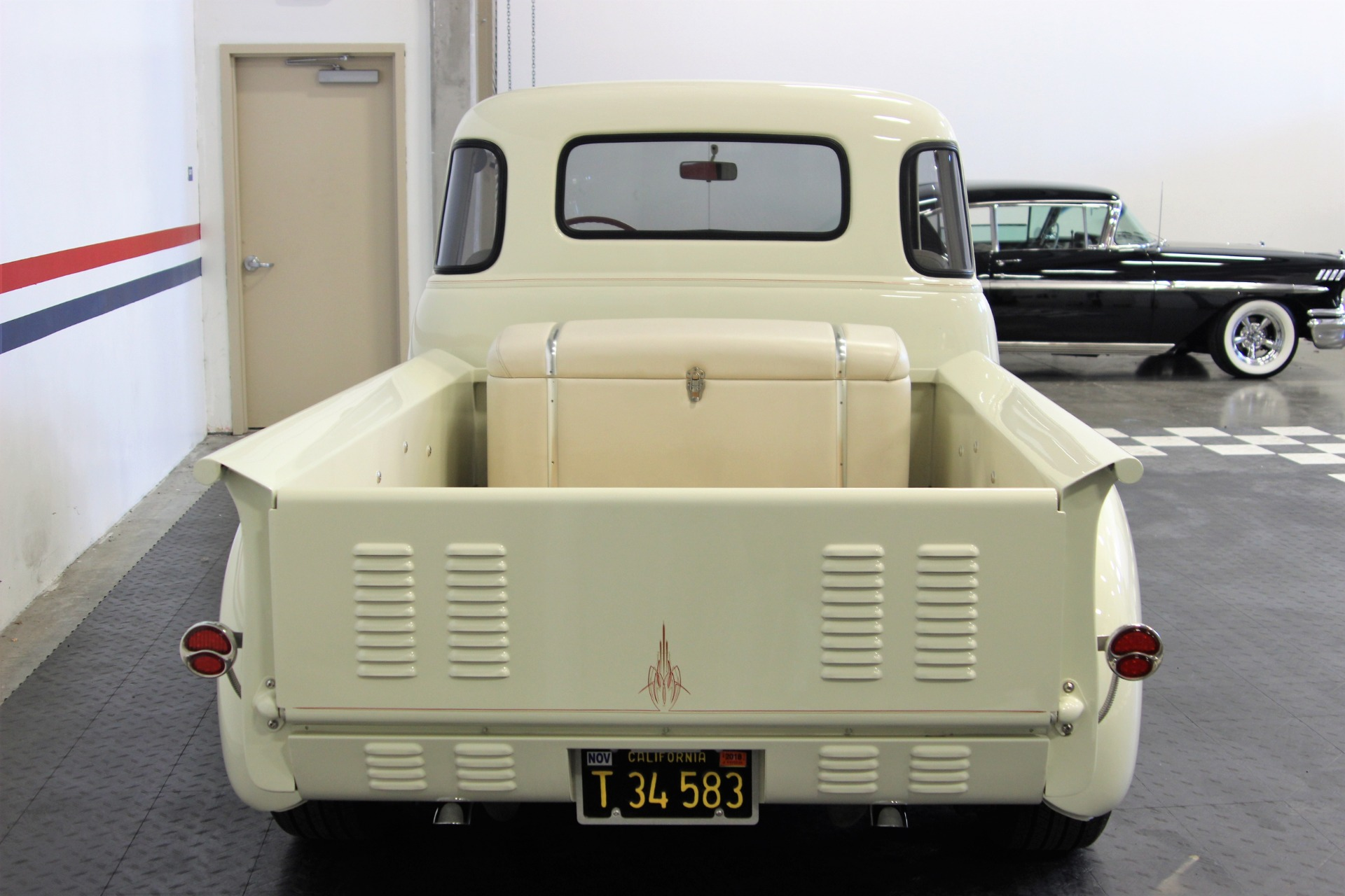 Used-1949-Chevrolet-Pickup