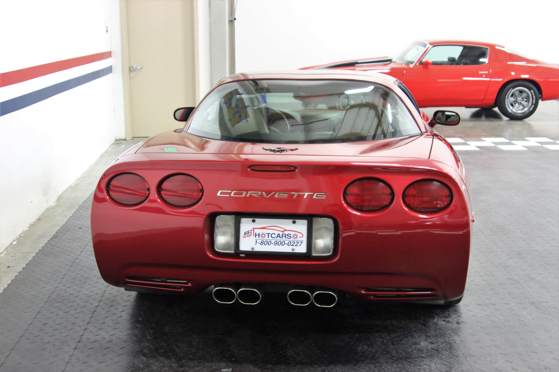Used-2000-Chevrolet-Corvette-Coupe