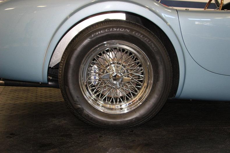 false-1963-Shelby-Cobra