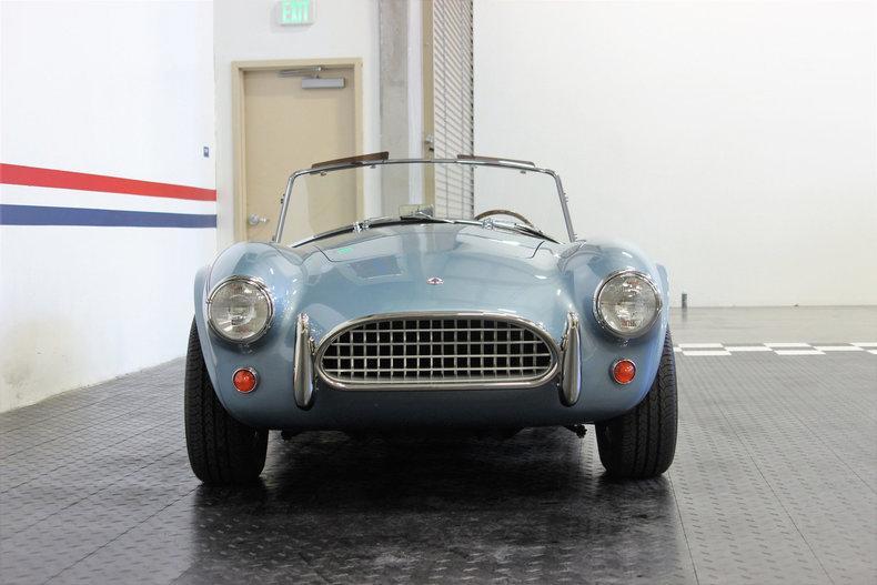 New-1963-Shelby-Cobra