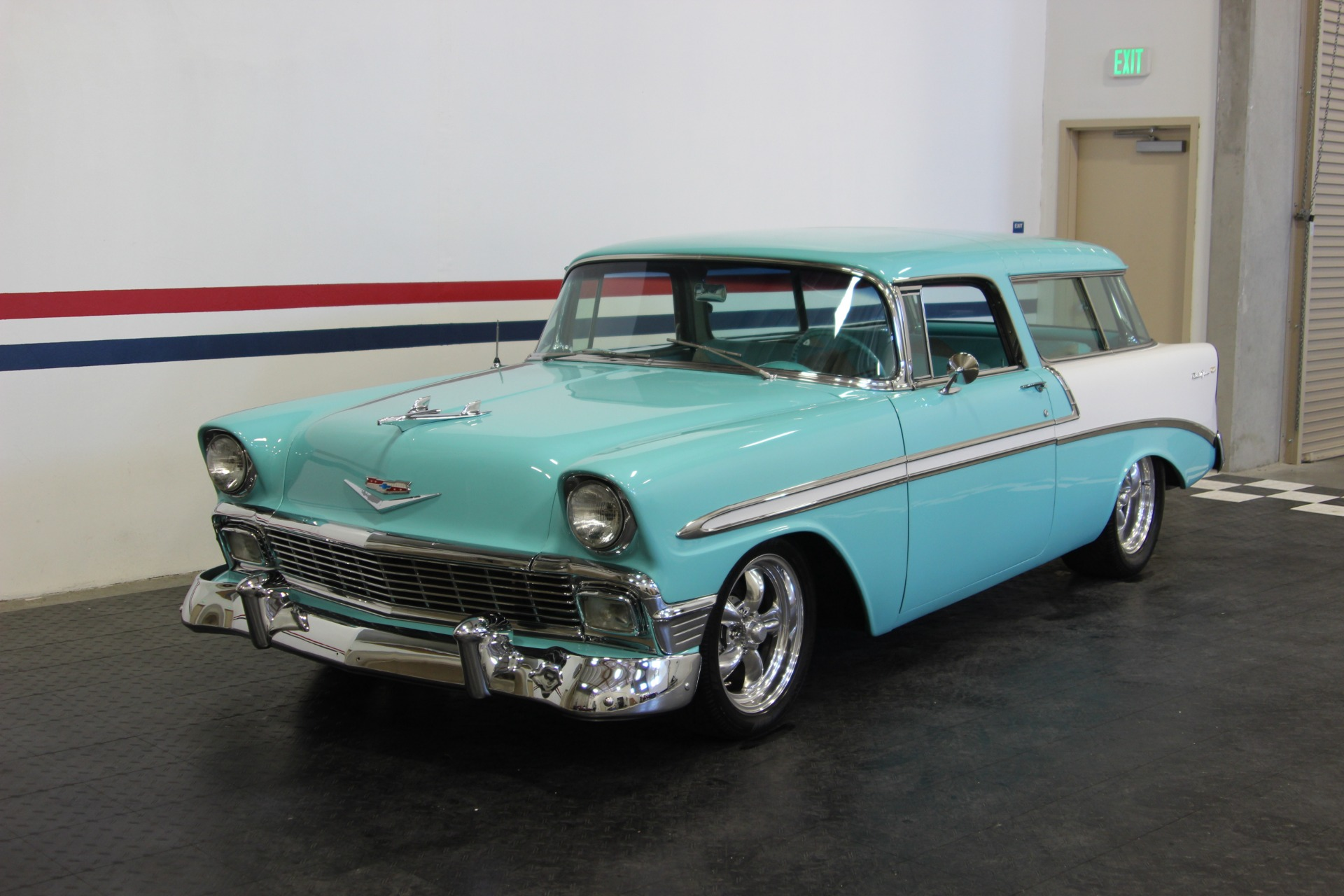 Used-1956-Chevrolet-Nomad