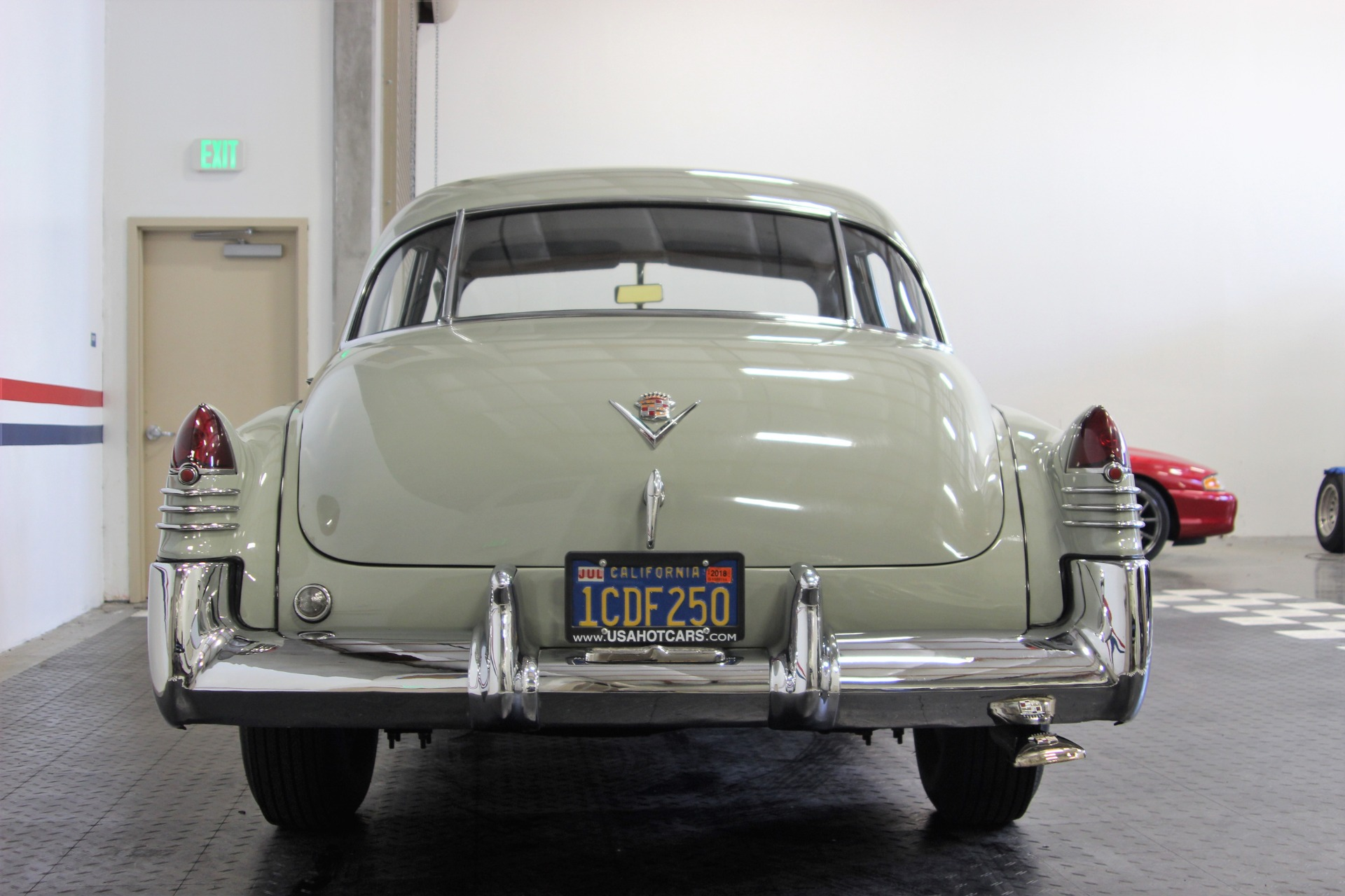 Used-1948-Cadillac-Series-62