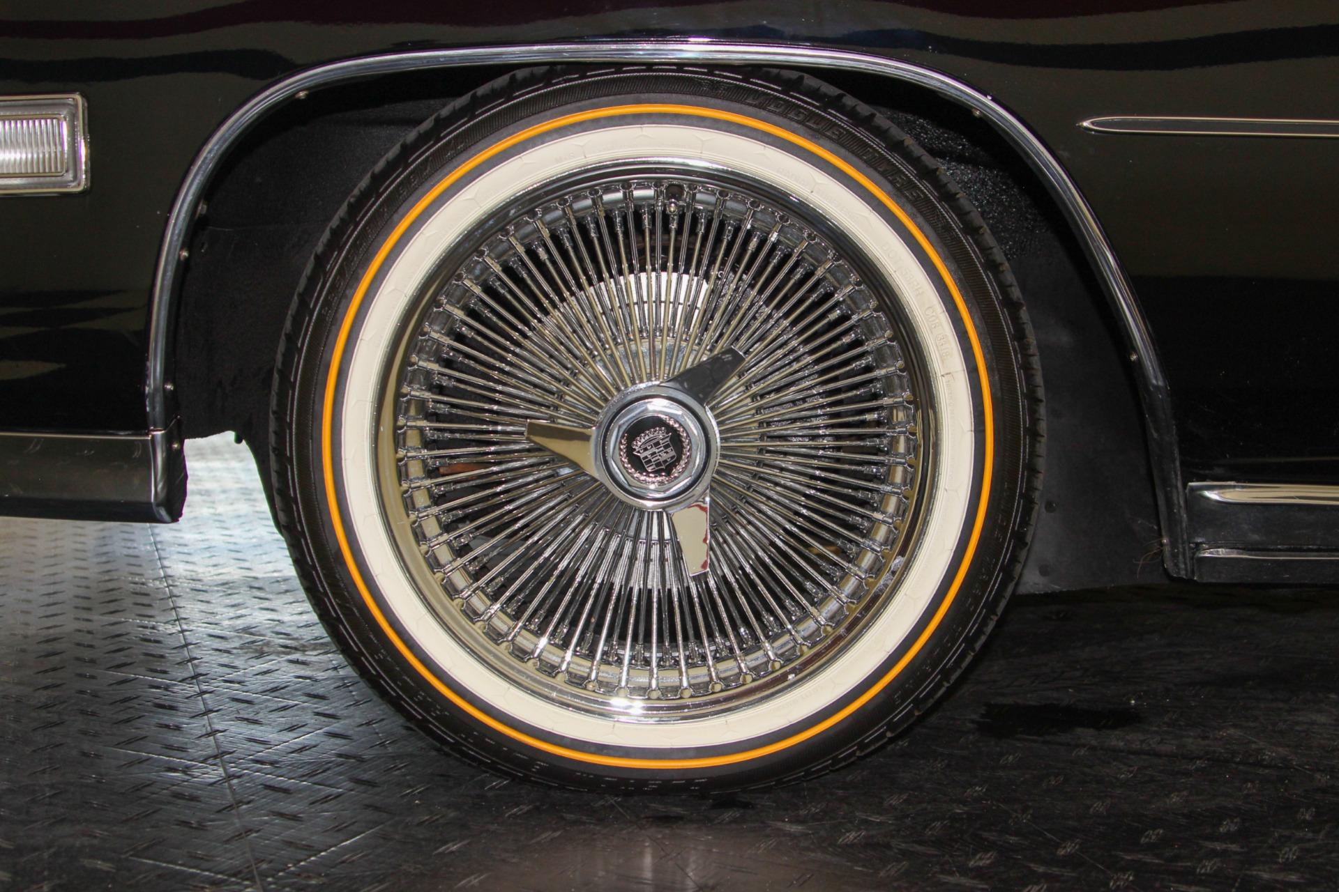 Used-1976-Cadillac-Eldorado