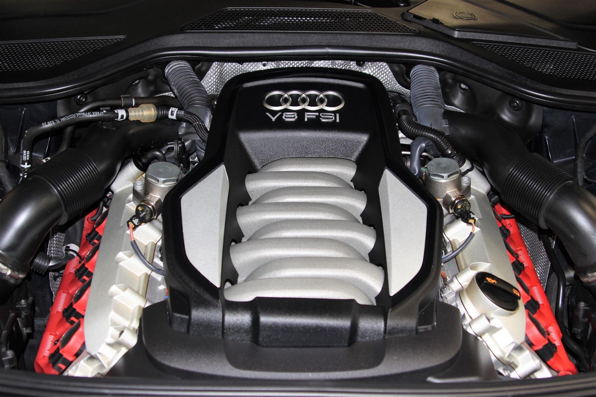 Used-2012-Audi-A8L-Quattro