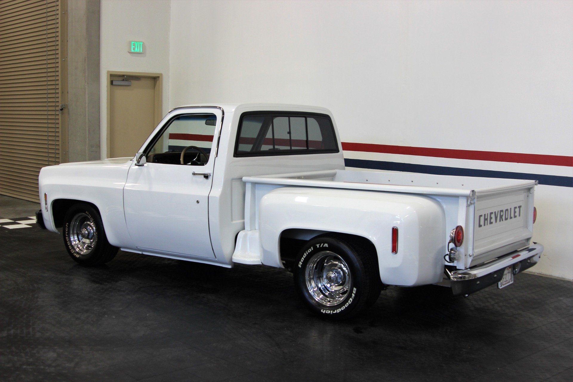 Used-1974-Chevrolet-C10-Step-Side