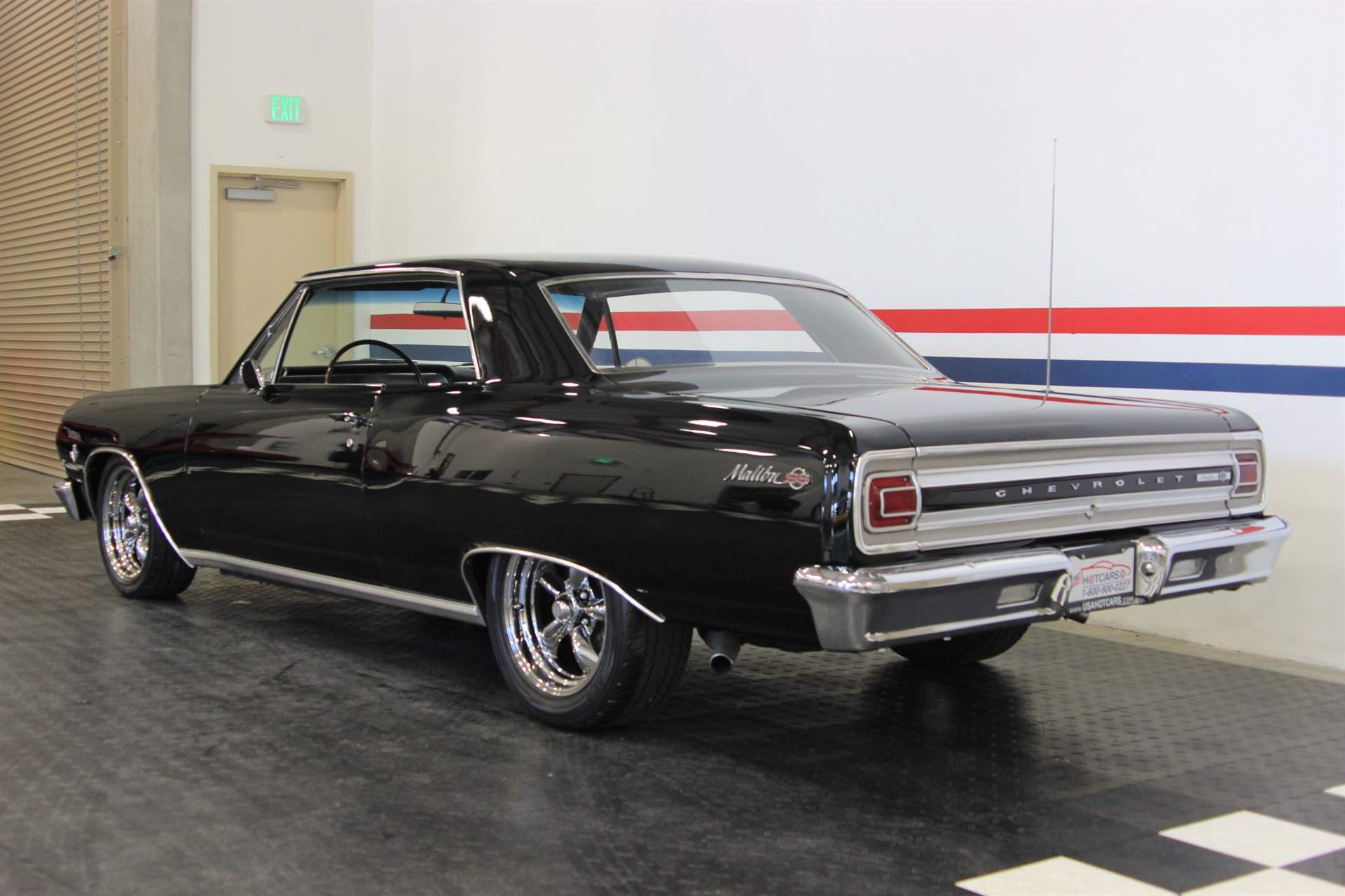 Used-1965-Chevrolet-Chevelle-Super-Sport