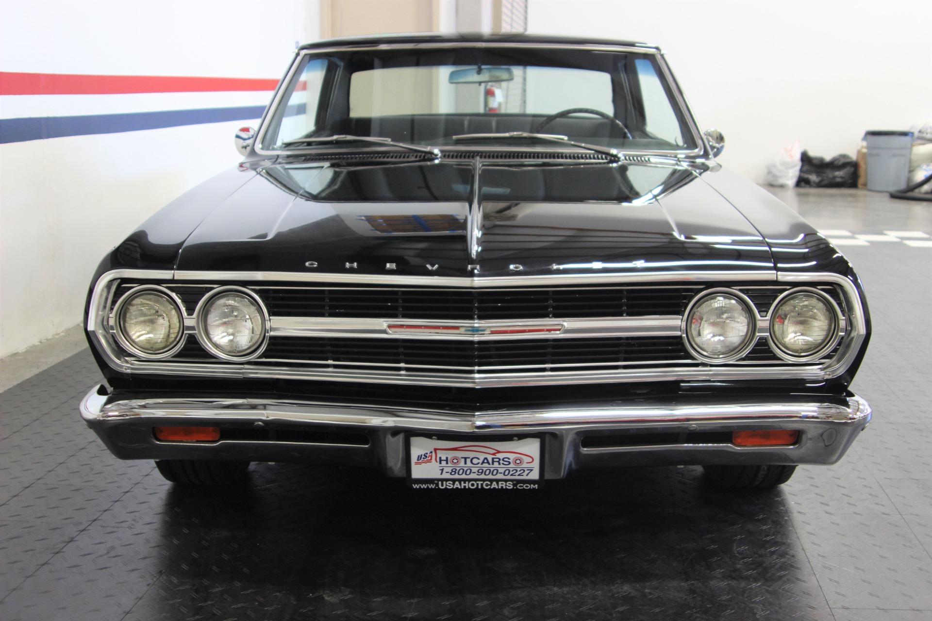 Used-1965-Chevrolet-Chevelle-Super-Sport