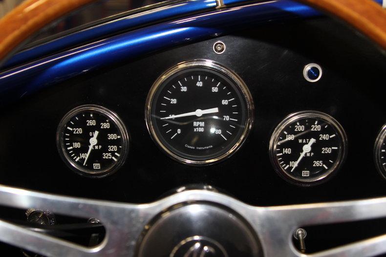 Used-1964-Hi-Tech-FIA-Cobra