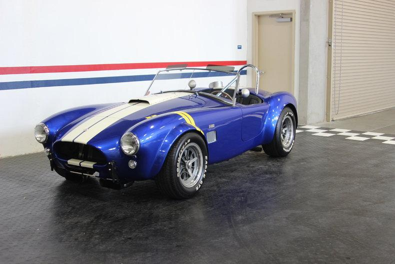 Used-1964-Hi-Tech-FIA-Cobra