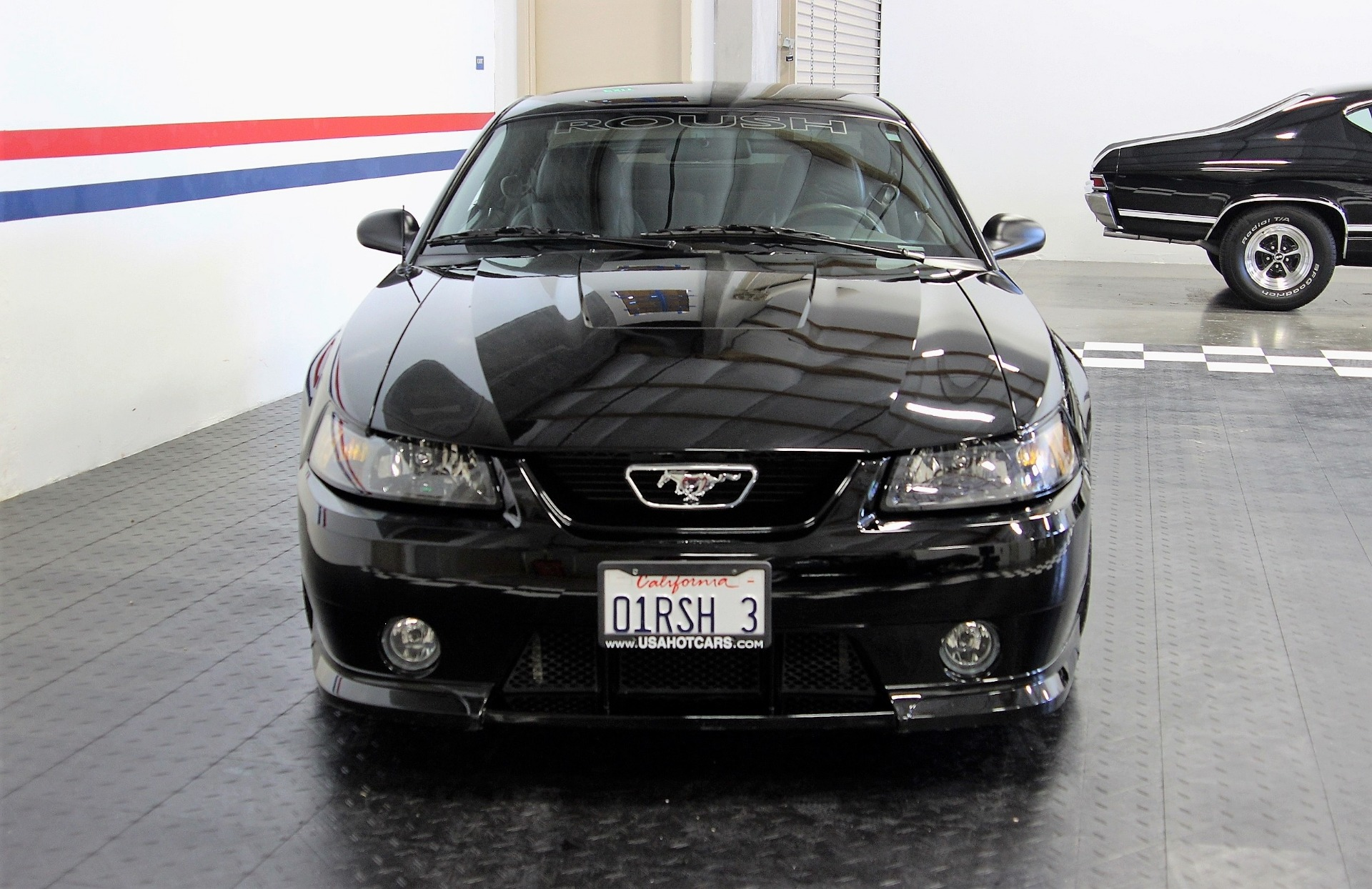 Used-2001-Ford-Roush-Mustang-Stage-3-GT