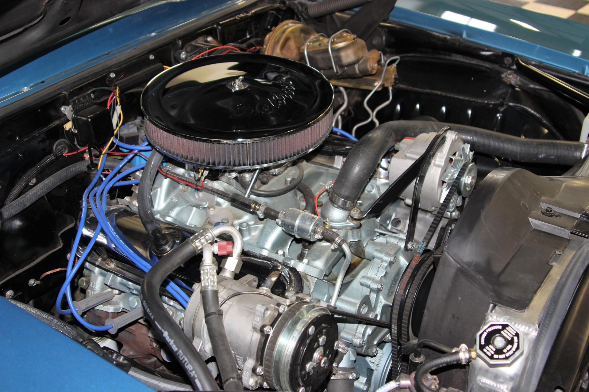 Used-1969-Pontiac-Firebird