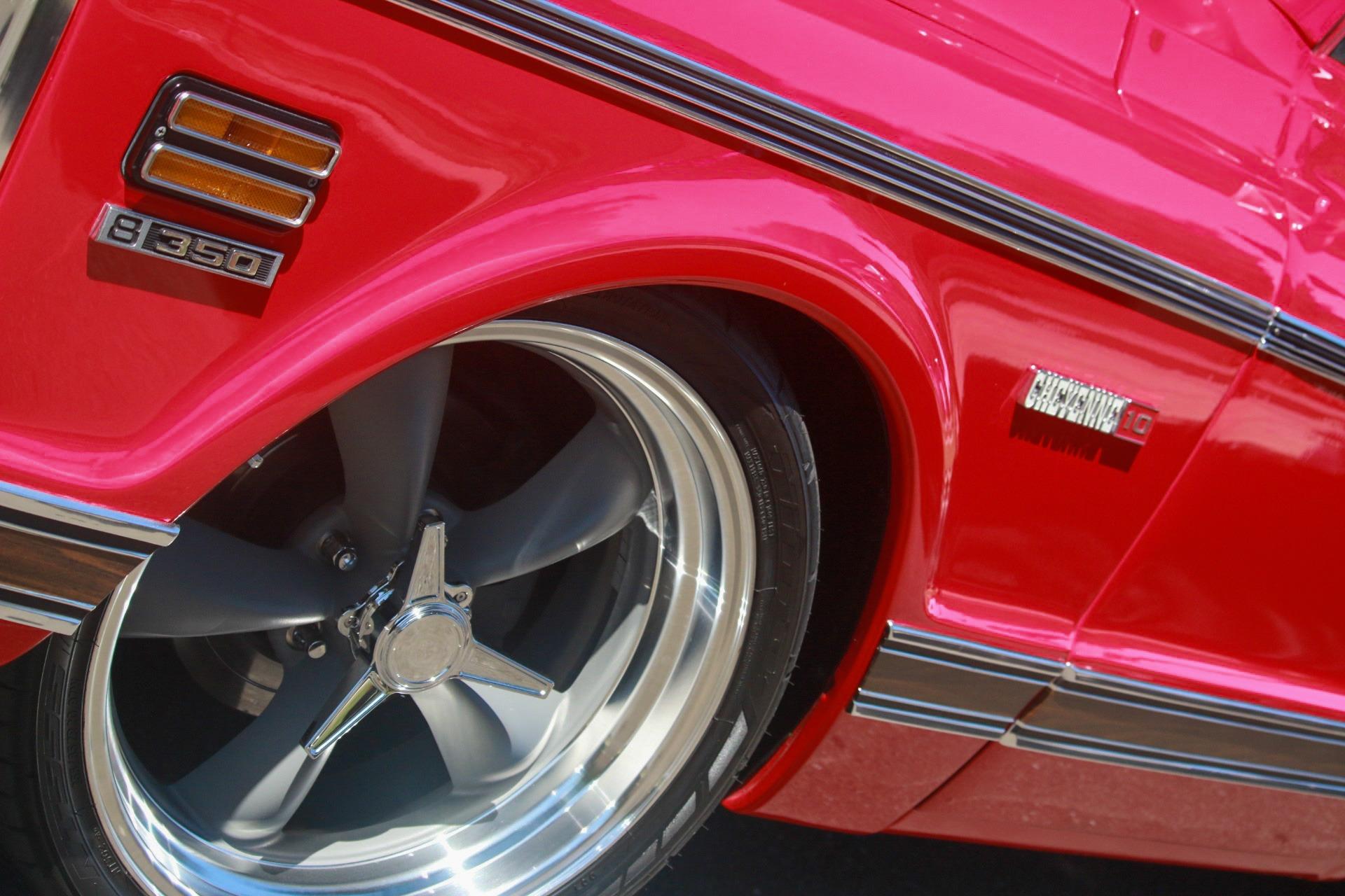 Used-1971-Chevrolet-C10