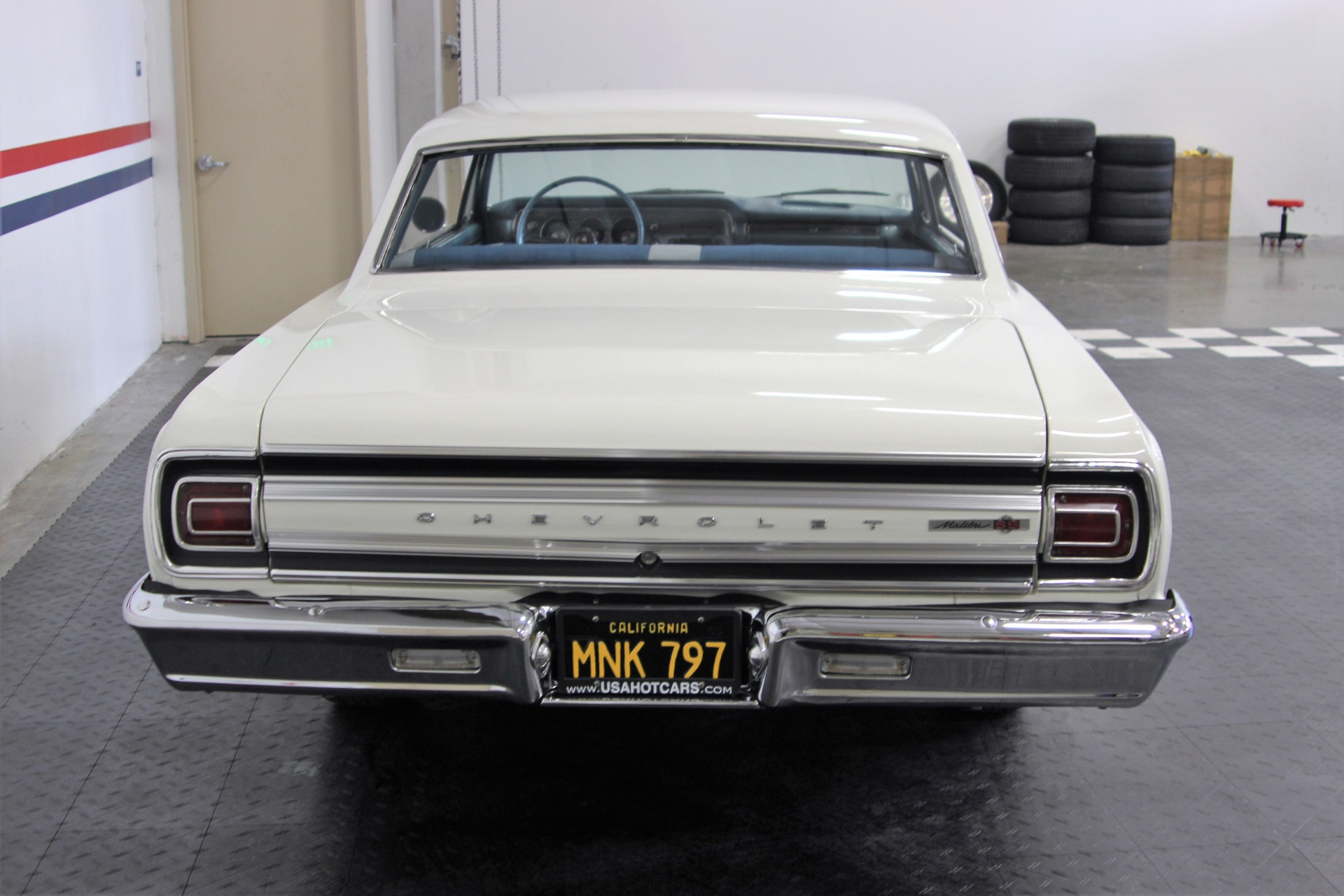 Used-1965-Chevrolet-Chevelle-SS