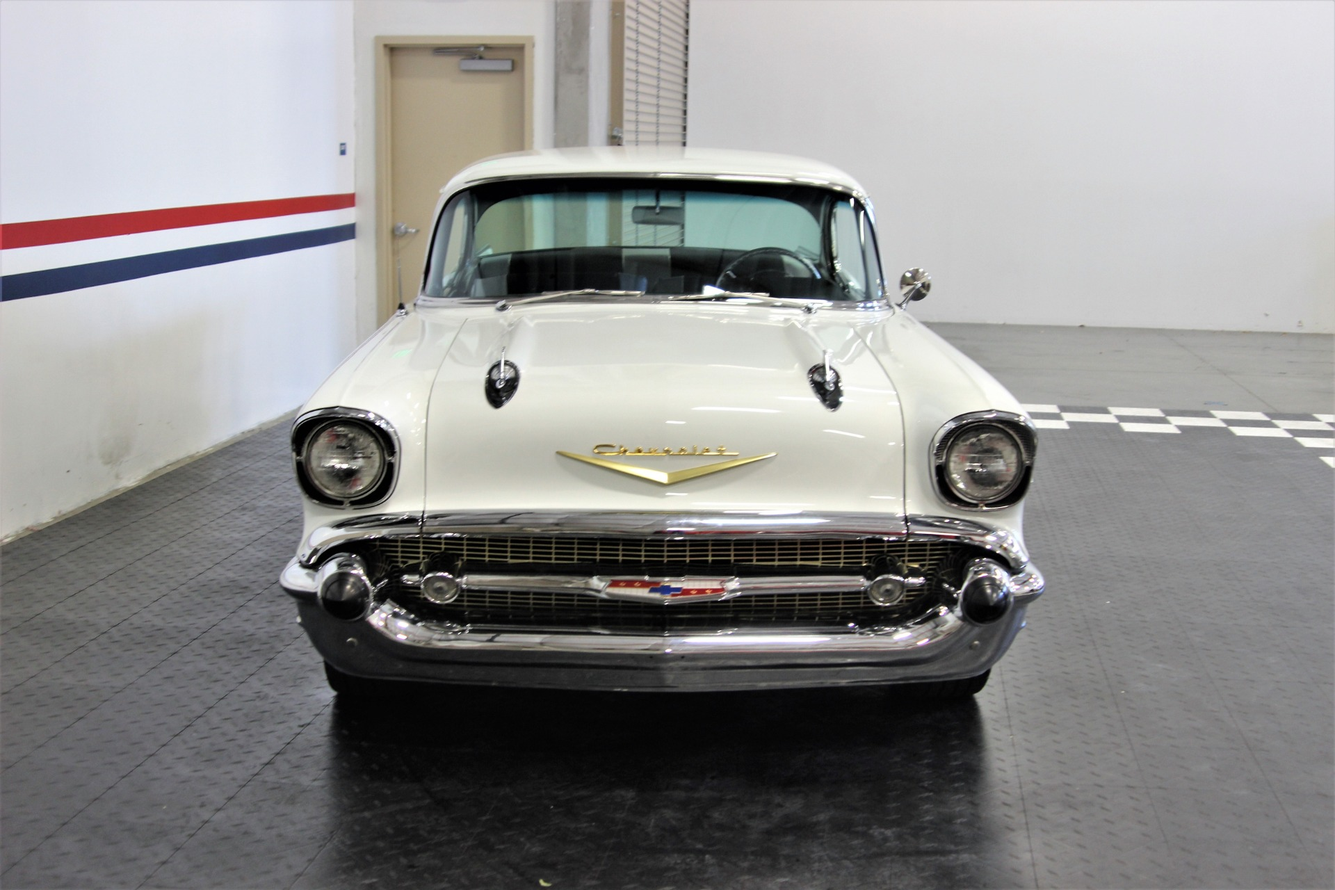 Used-1957-Chevrolet-Bel-Air