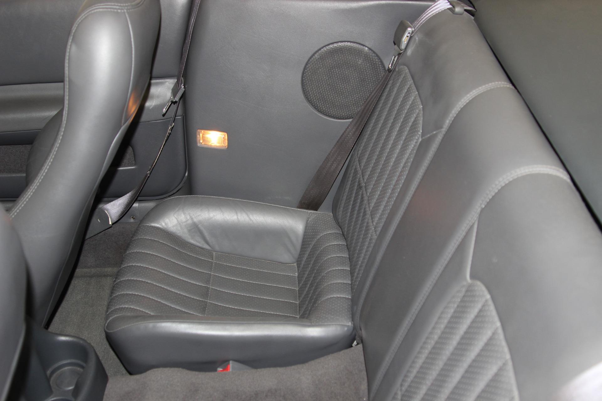 Used-1999-Chevrolet-Camaro-Z/28