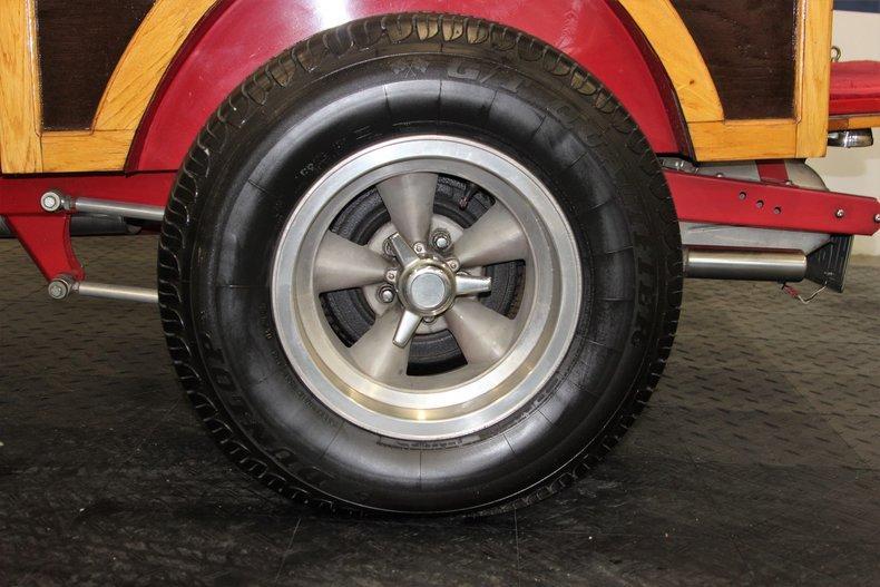 Used-1931-Ford-Woody-Tudor