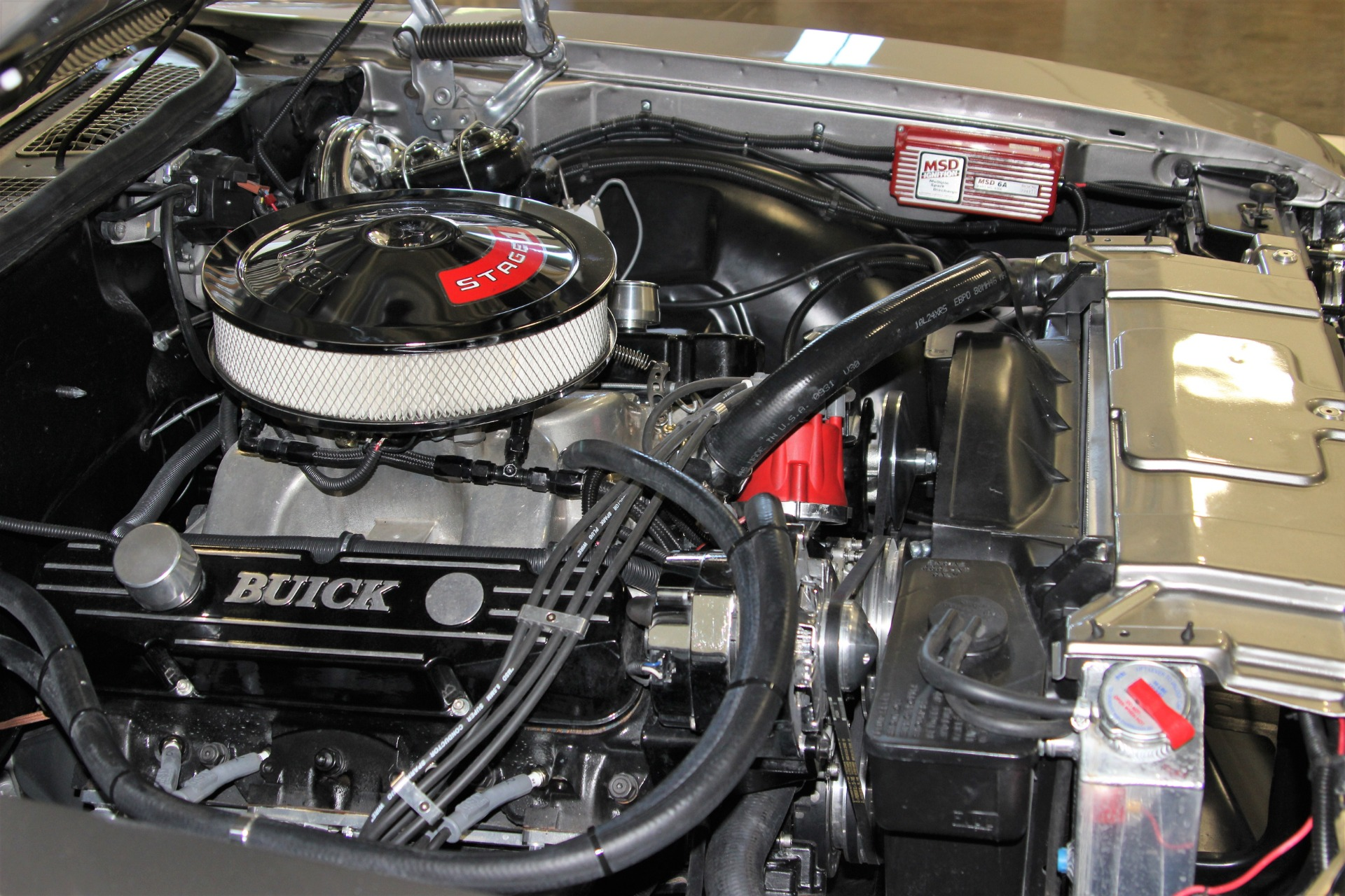Used-1972-Buick-Skylark-GSX-Stage-1