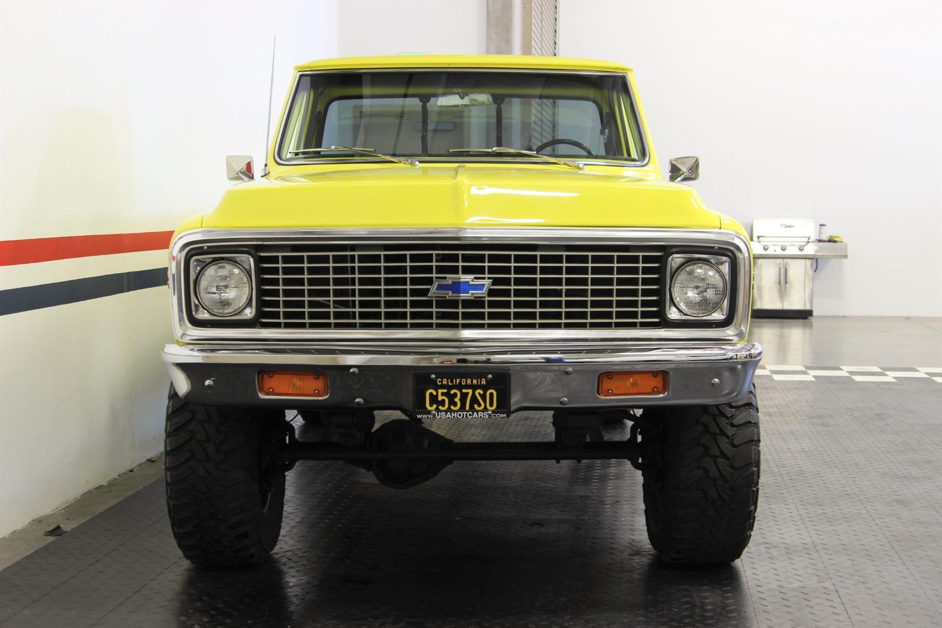 Used-1972-Chevrolet-K-20