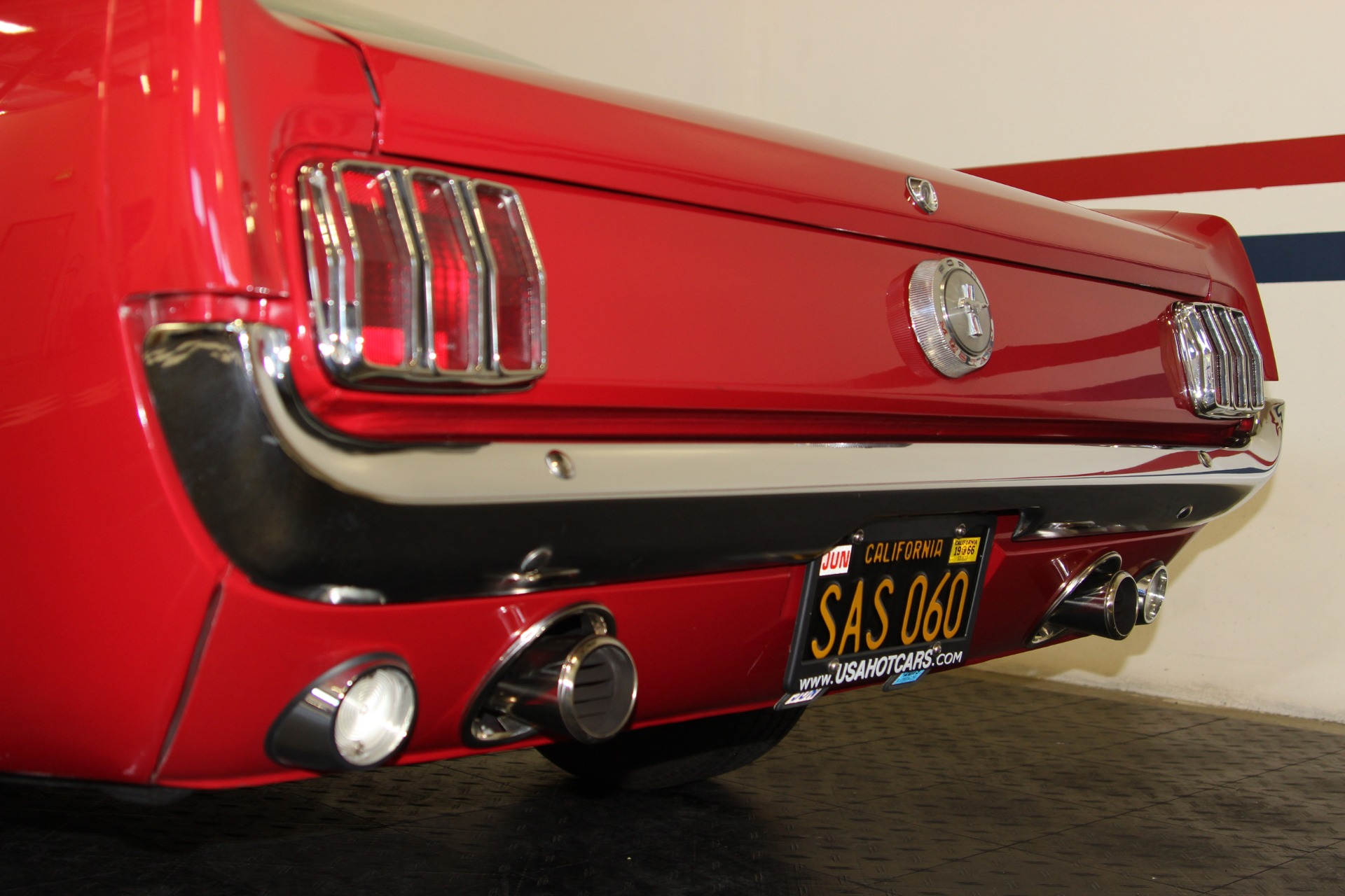 Used-1966-Ford-Mustang-Fastback
