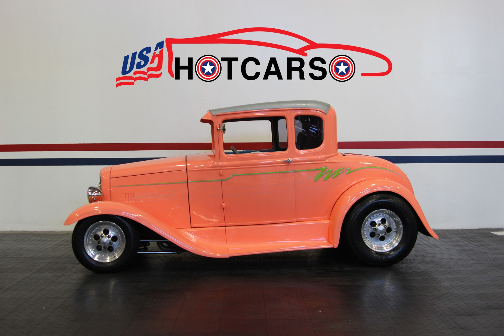 Used-1930-Ford-5-Window-Coupe