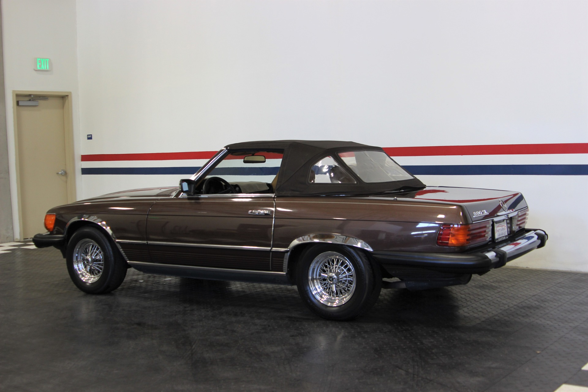 Used-1984-Mercedes-Benz-380-Class-380-SL