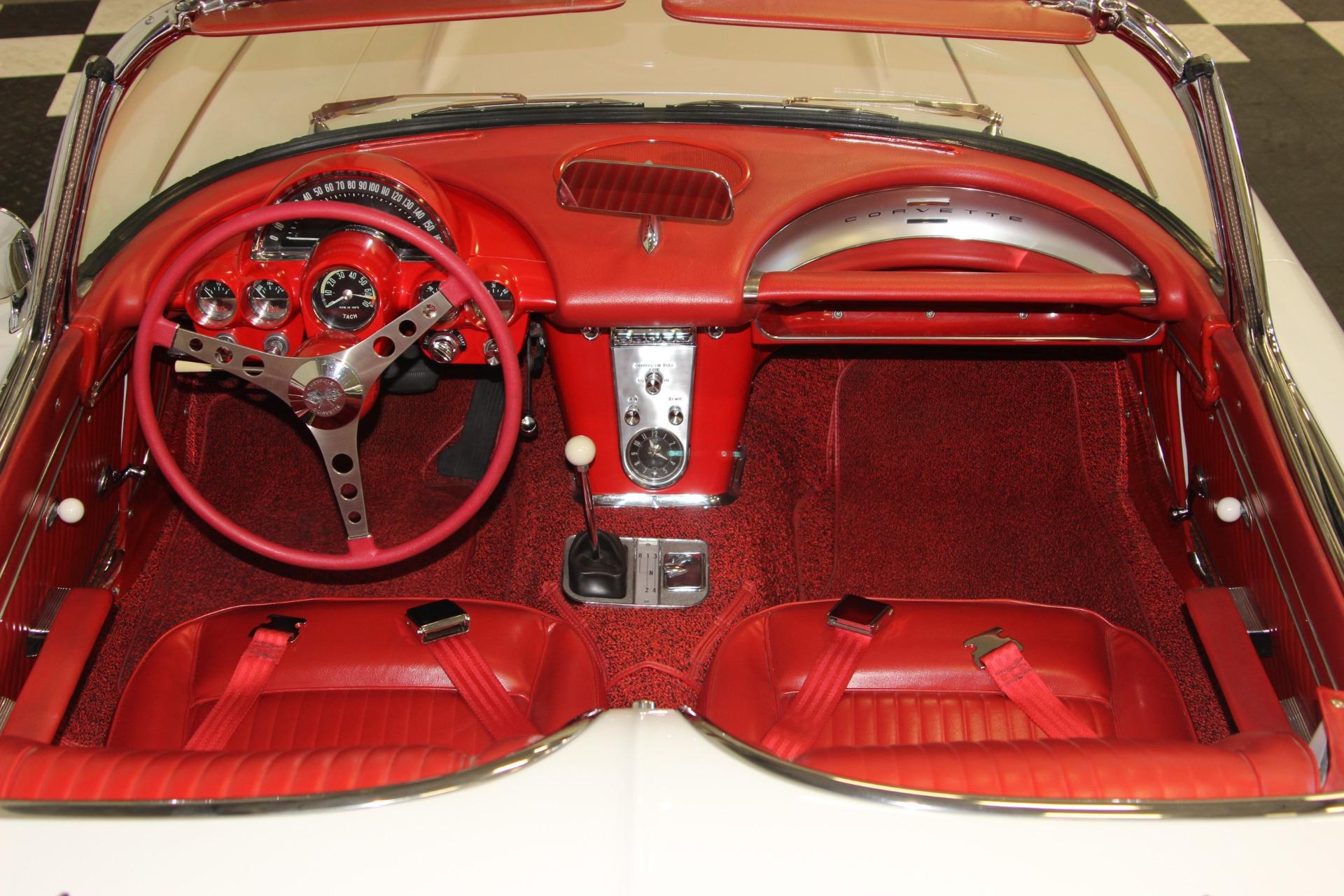 Used-1962-Chevrolet-Corvette