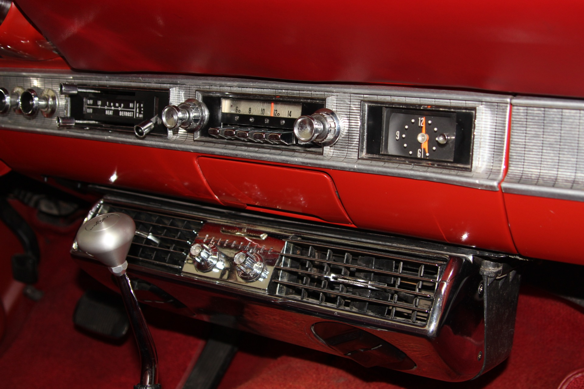 Used-1963-Ford-Galaxie-Sunliner