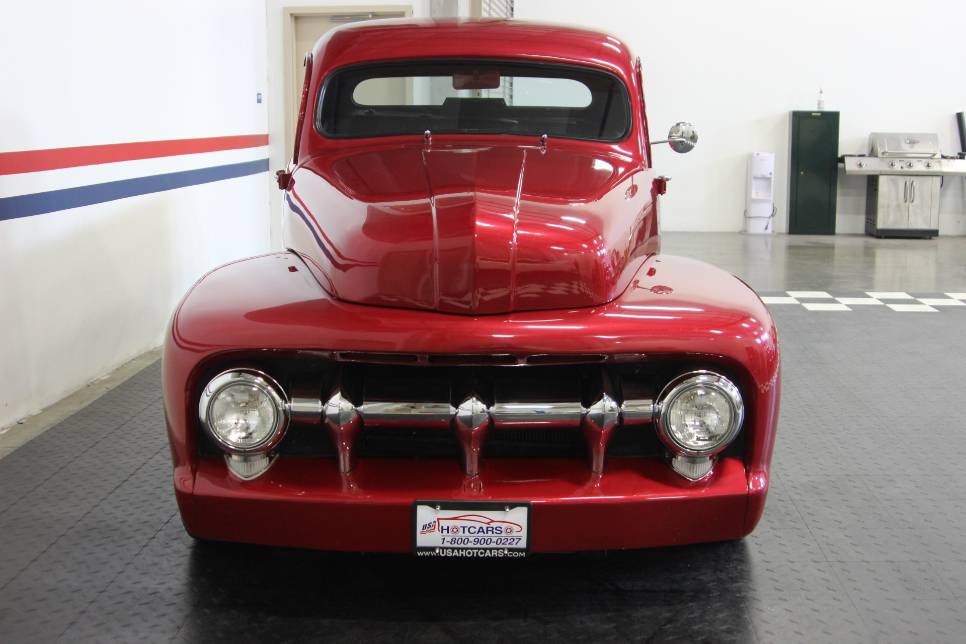 Used-1951-Ford-F1