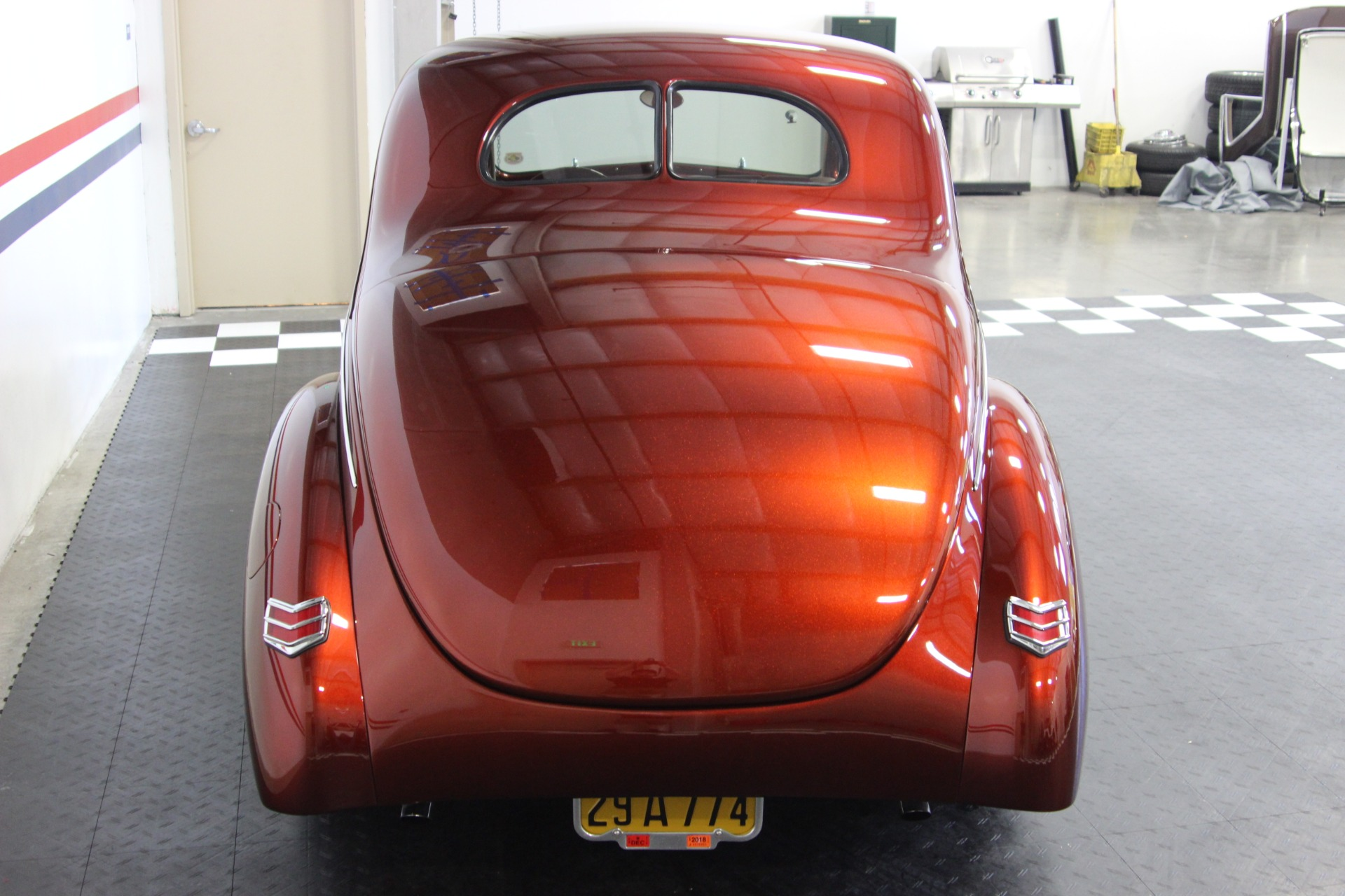 Used-1940-Ford-Coupe