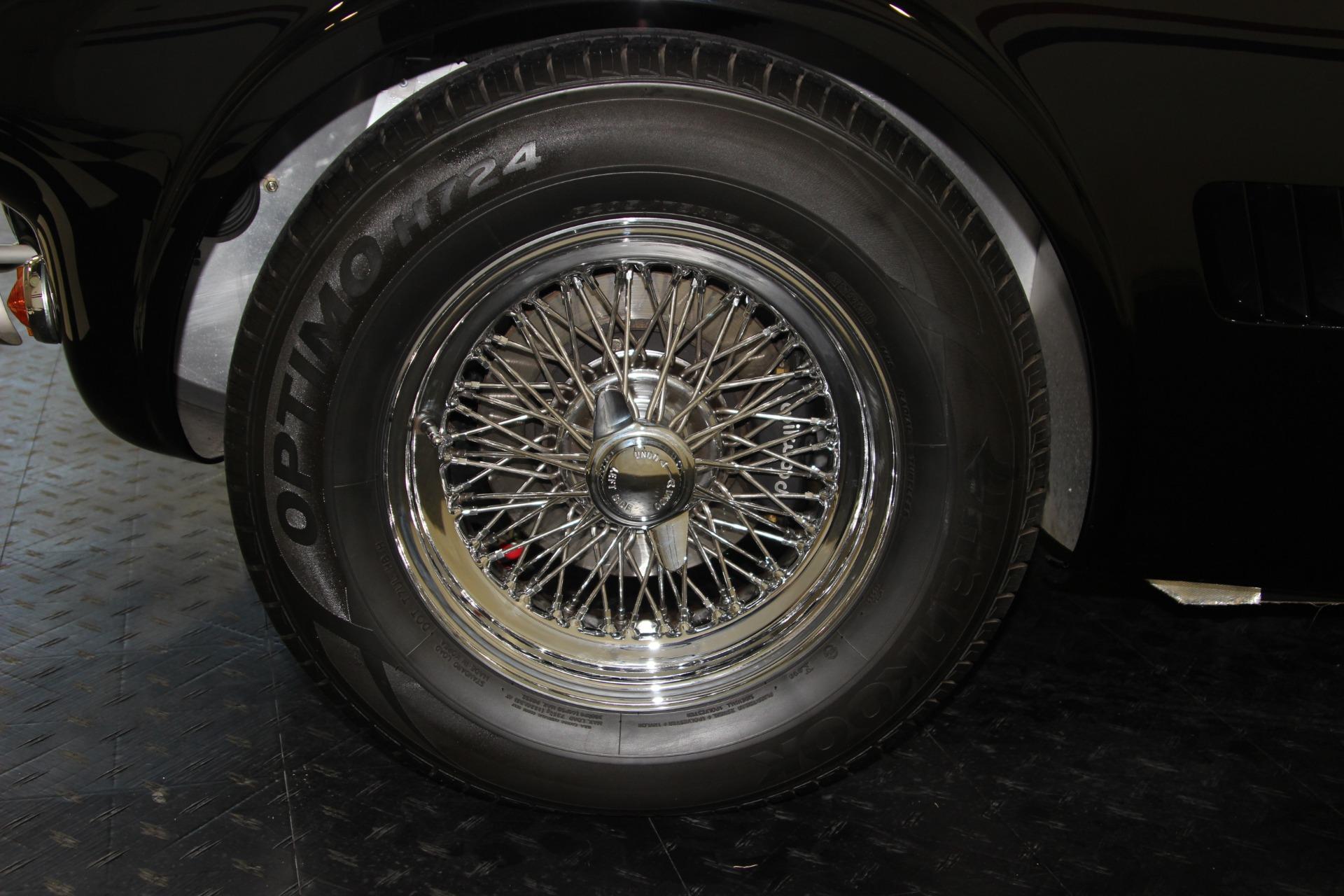 Used-1963-Superformance-Cobra-MKII