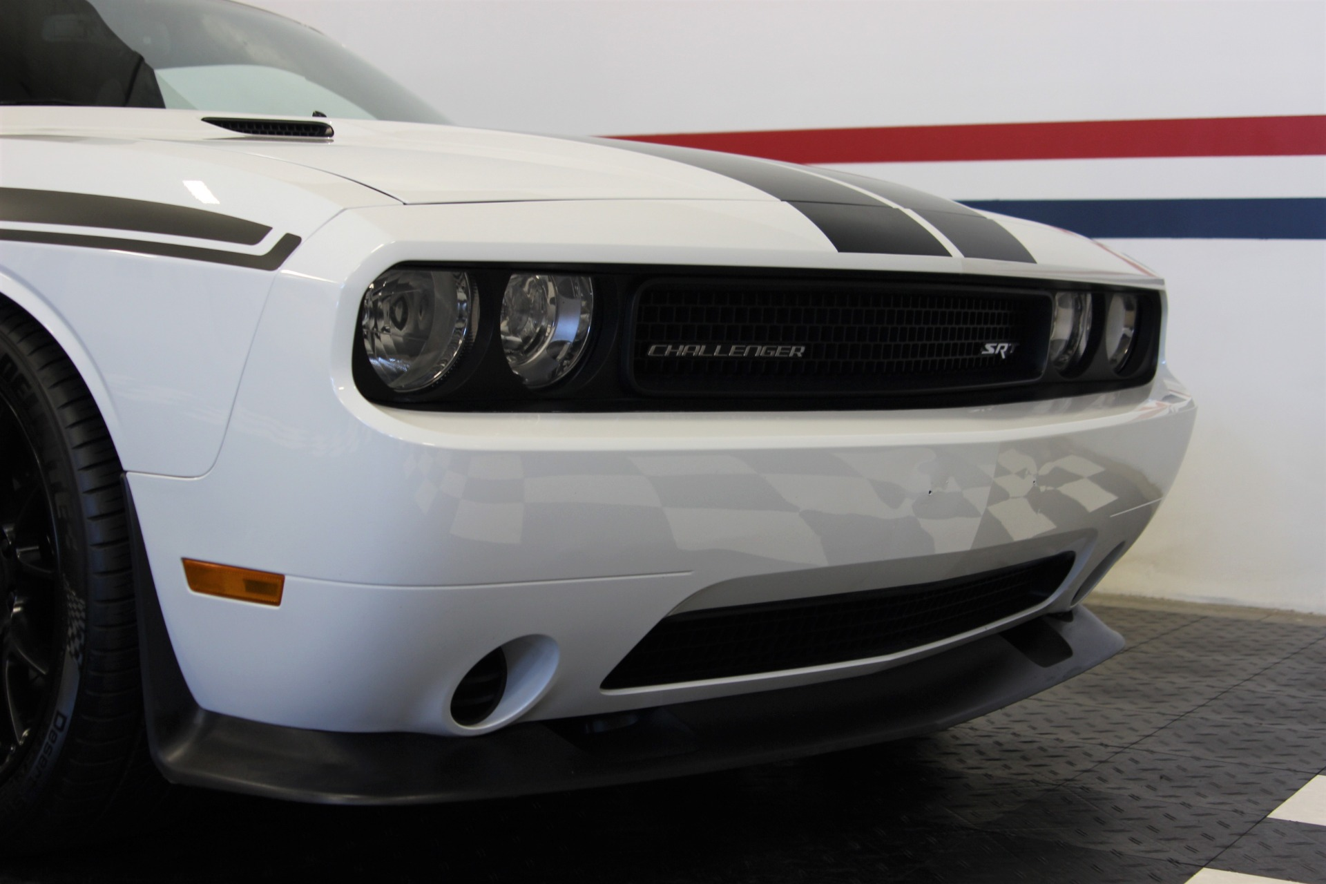Used-2014-Dodge-Challenger-SRT8