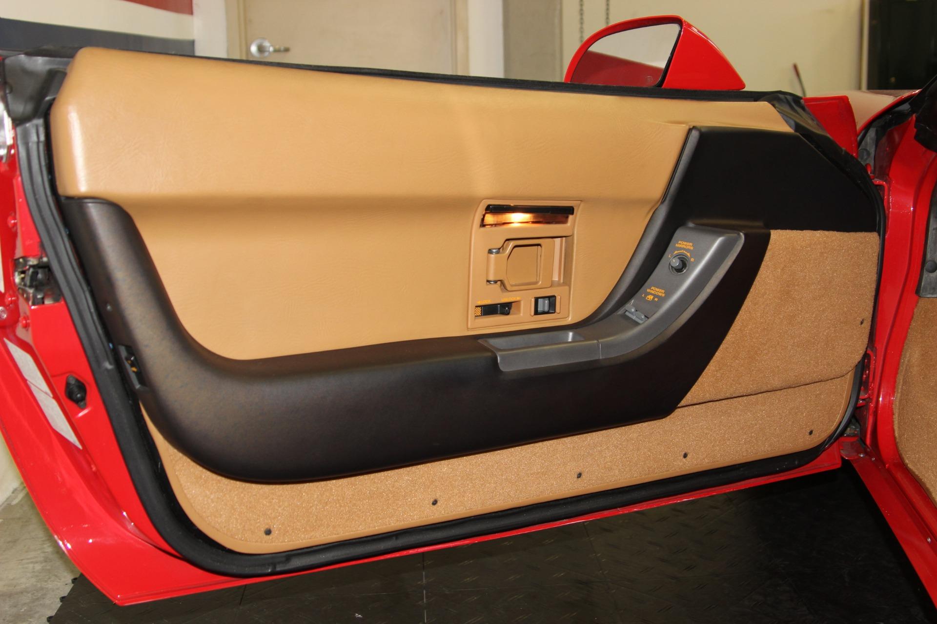 Used-1990-Chevrolet-Corvette-ZR1