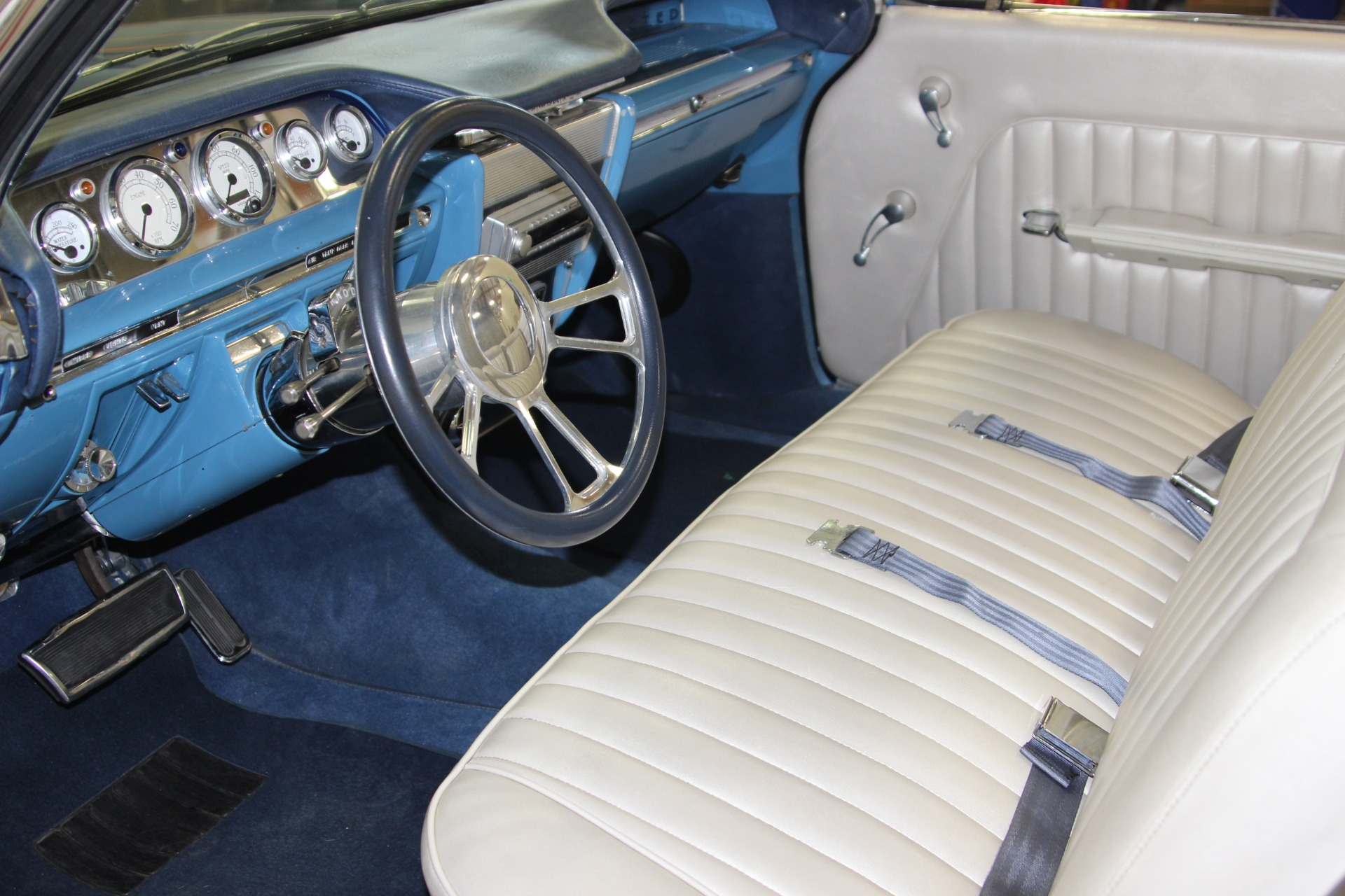 Used-1961-Buick-Invicta