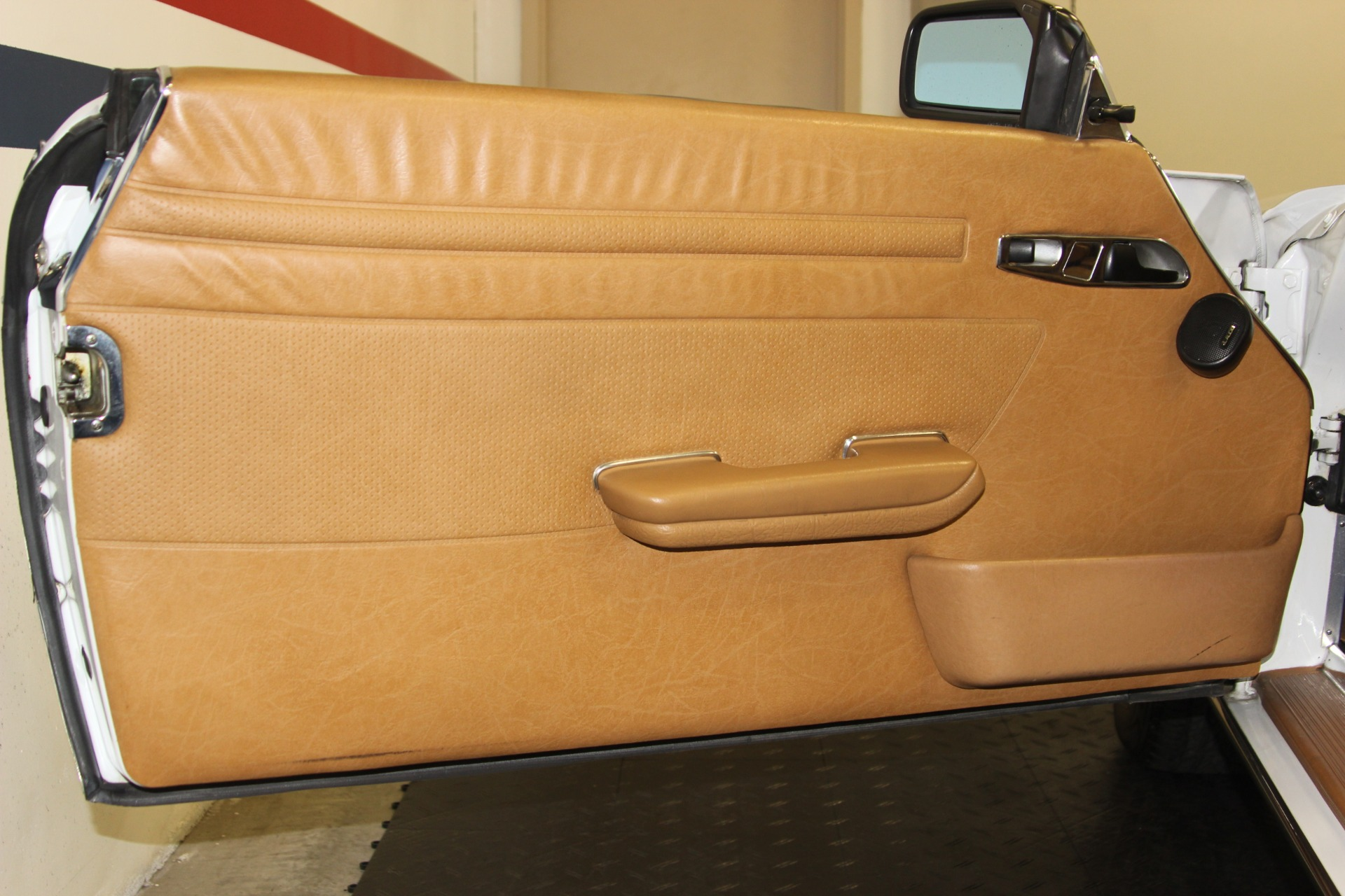 Used-1988-Mercedes-Benz-560SL-560-SL