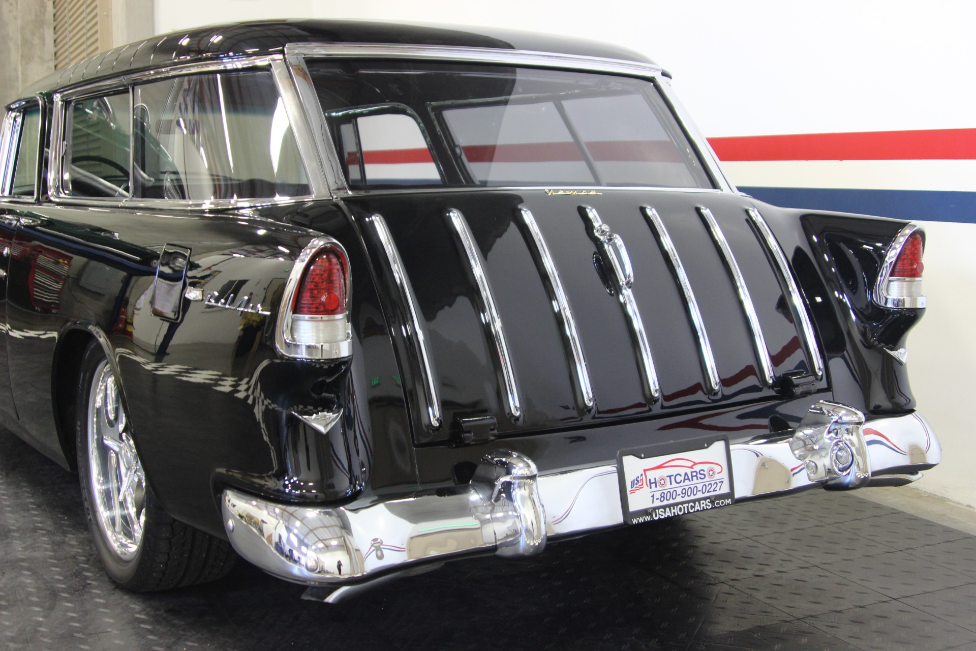 Used-1955-Chevrolet-Nomad